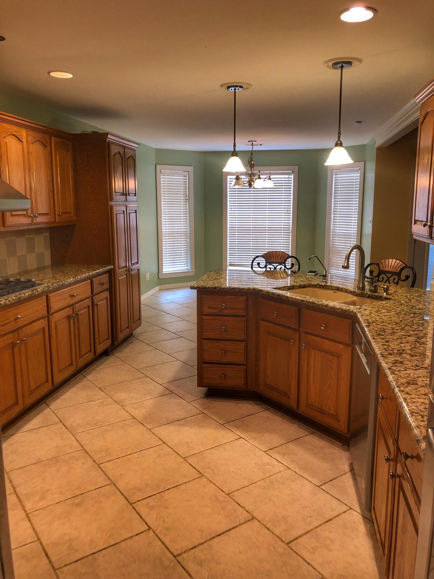 Large photo 14 of home for sale at 2410 8th Street, Russellville, AR