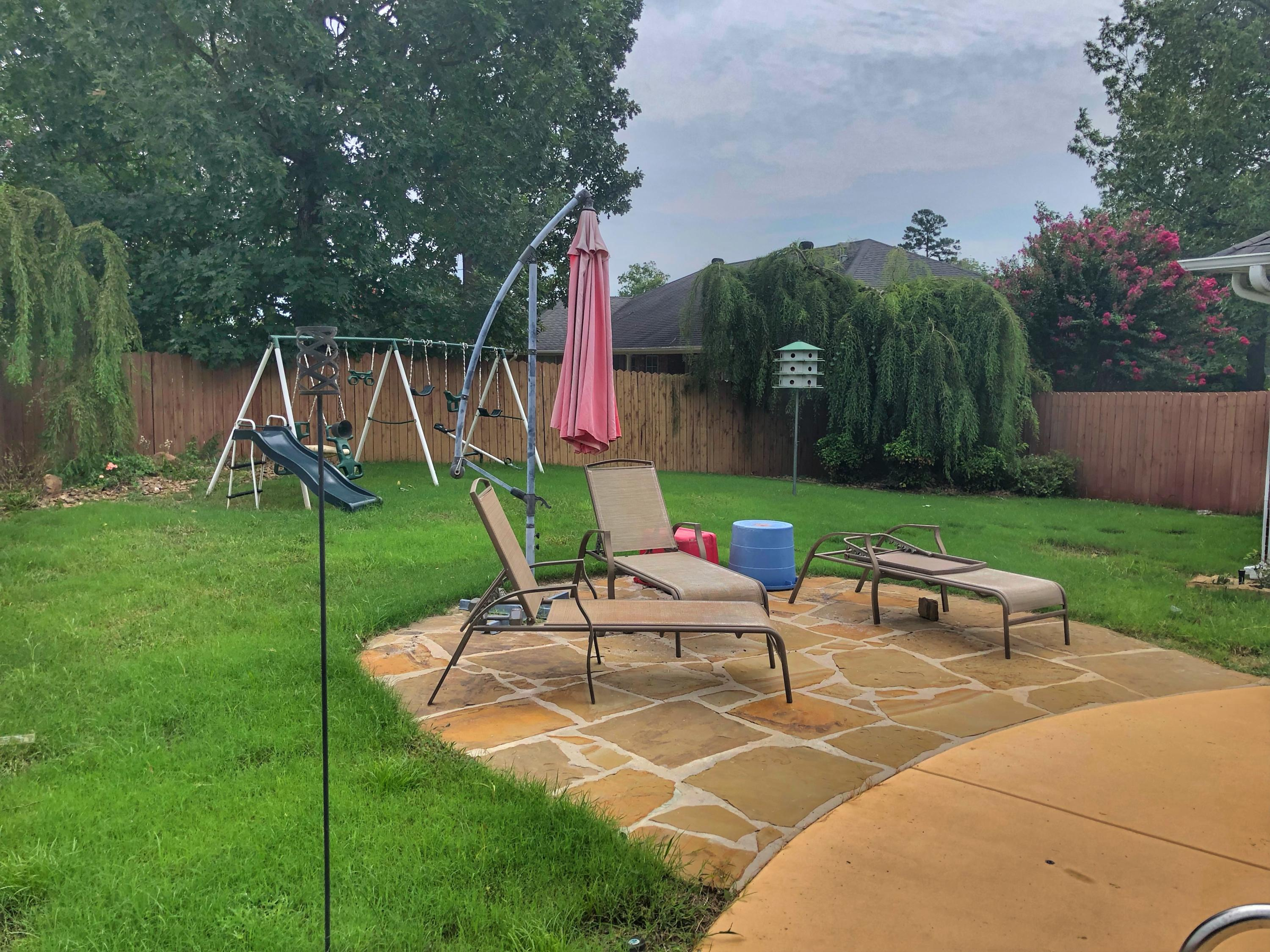 Large photo 5 of home for sale at 2410 8th Street, Russellville, AR