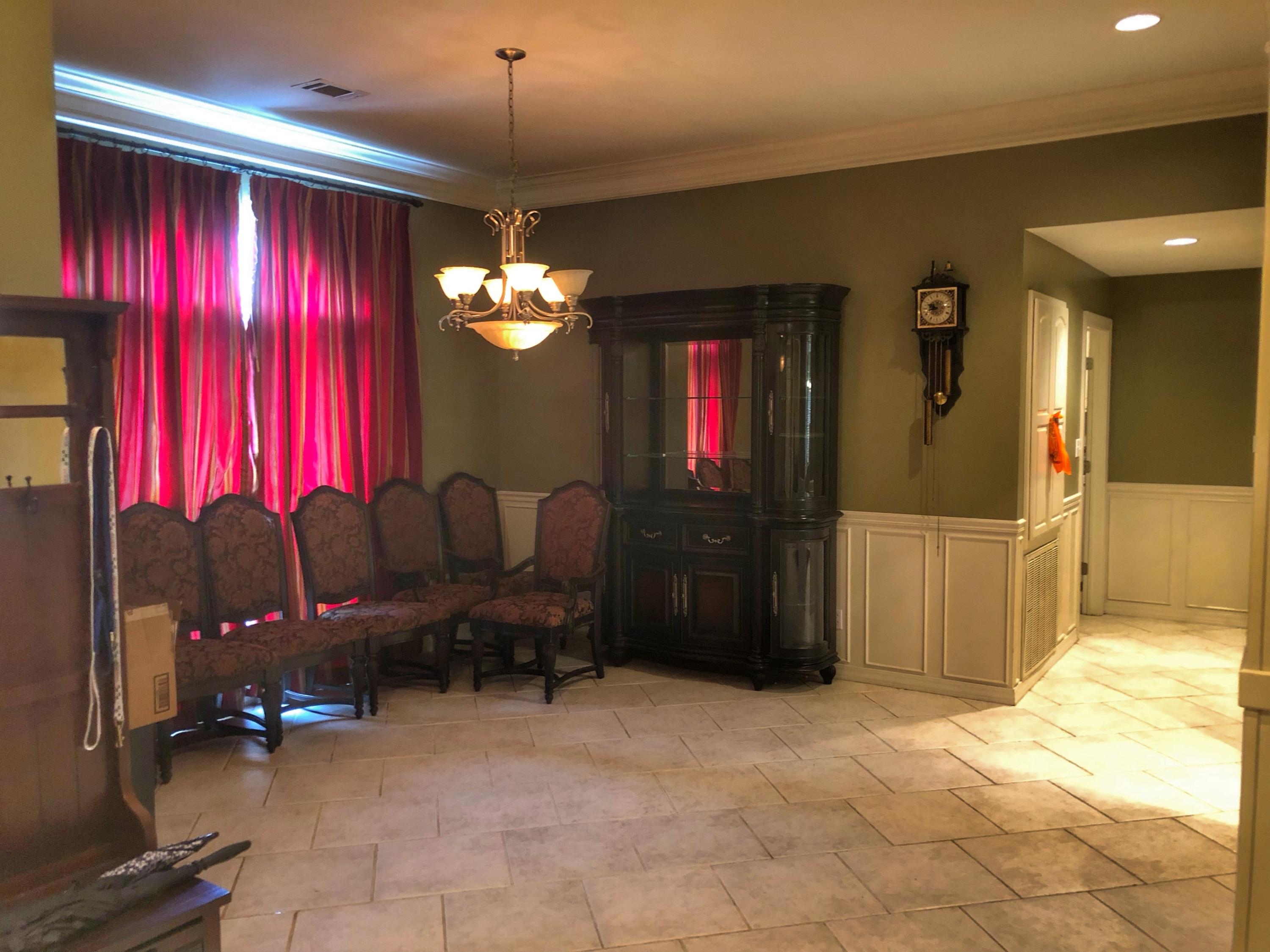 Large photo 18 of home for sale at 2410 8th Street, Russellville, AR