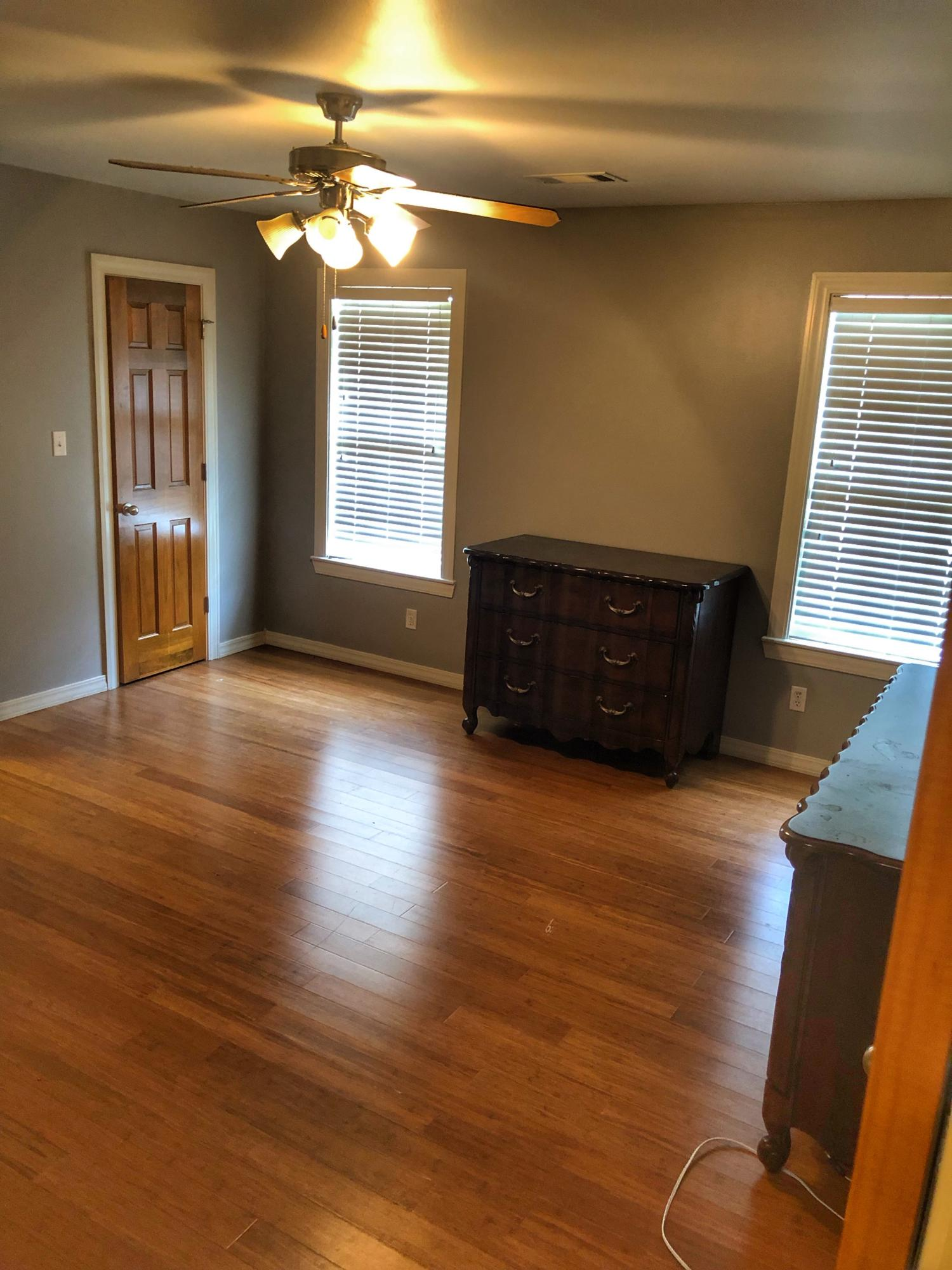 Large photo 21 of home for sale at 2410 8th Street, Russellville, AR