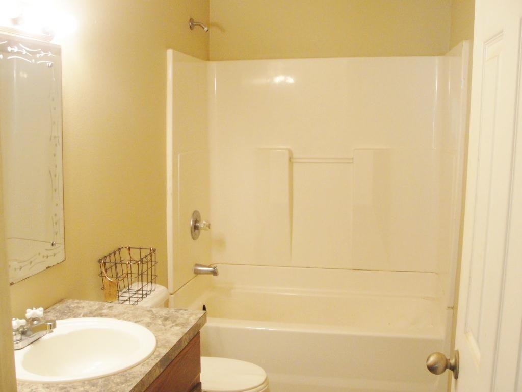 Large photo 4 of Lamar home for sale at 101 Cumberland Street, Lamar, AR