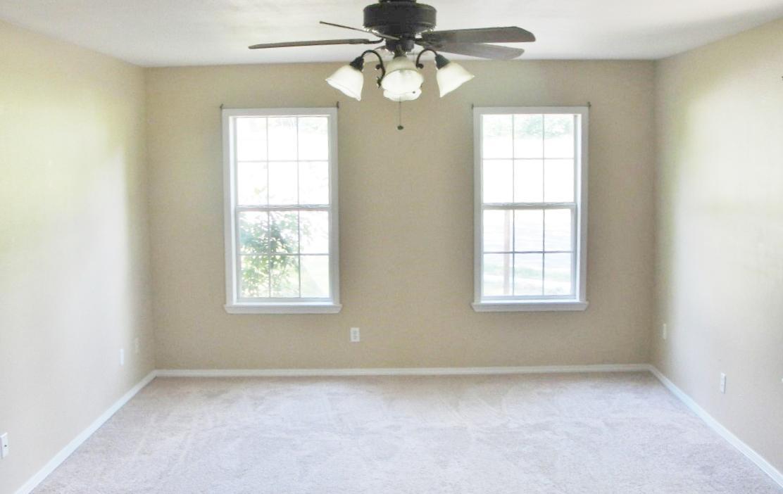 Large photo 2 of Lamar home for sale at 101 Cumberland Street, Lamar, AR