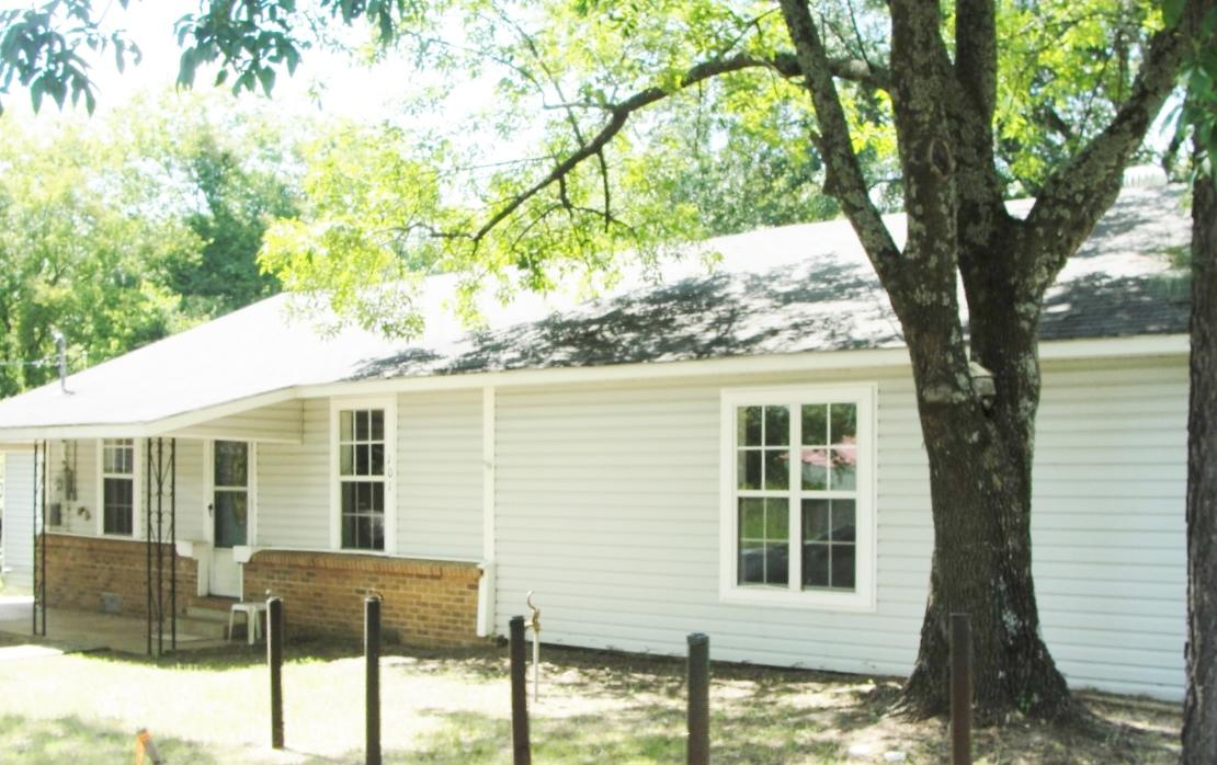 Large photo 5 of Lamar home for sale at 101 Cumberland Street, Lamar, AR
