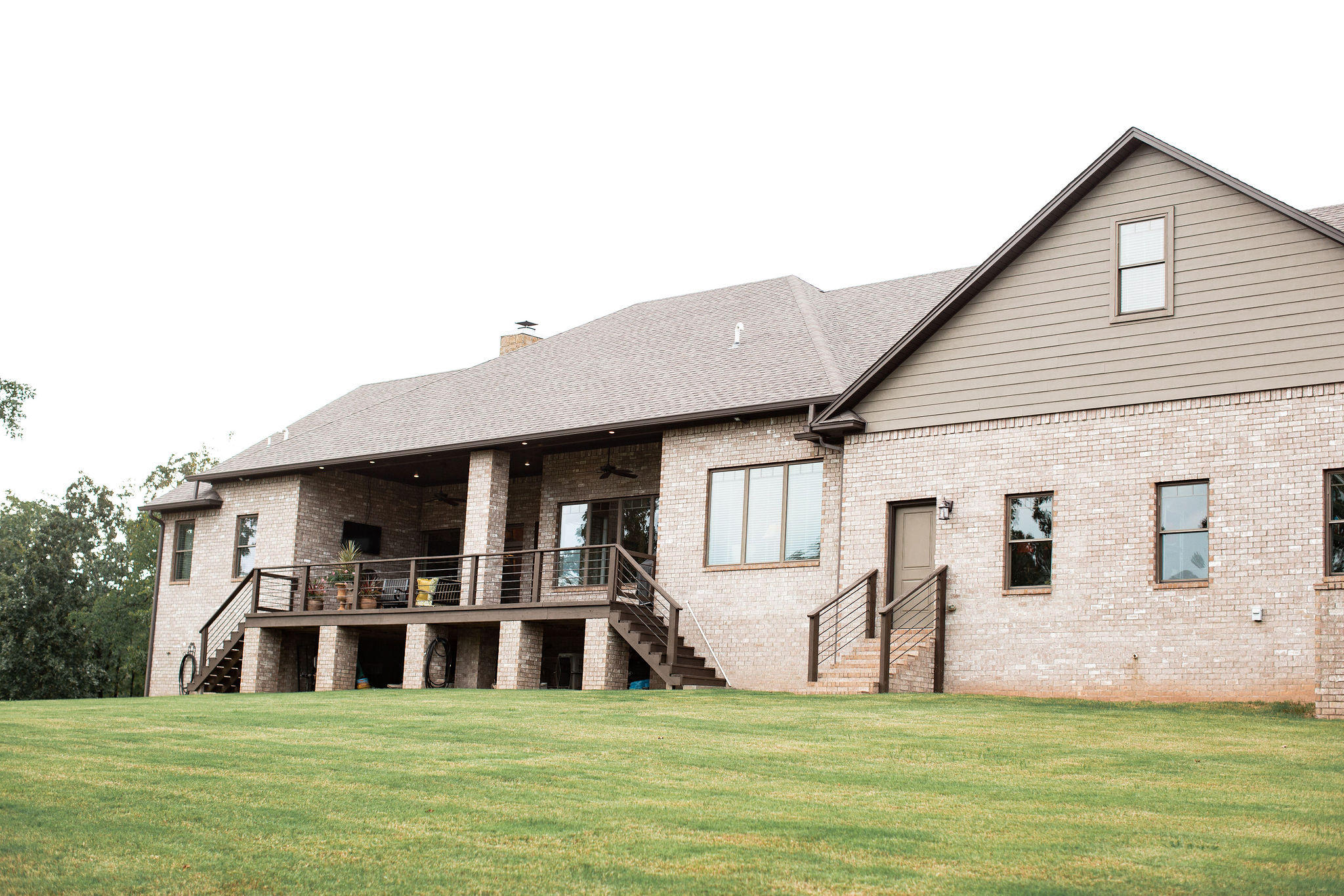 Large photo 4 of home for sale at 424 Riverstone Street, Russellville, AR