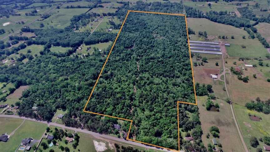 Large photo 2 of land for sale at 0 State Highway 155 , Dardanelle, AR, listed by Coldwell Banker James R. Ford