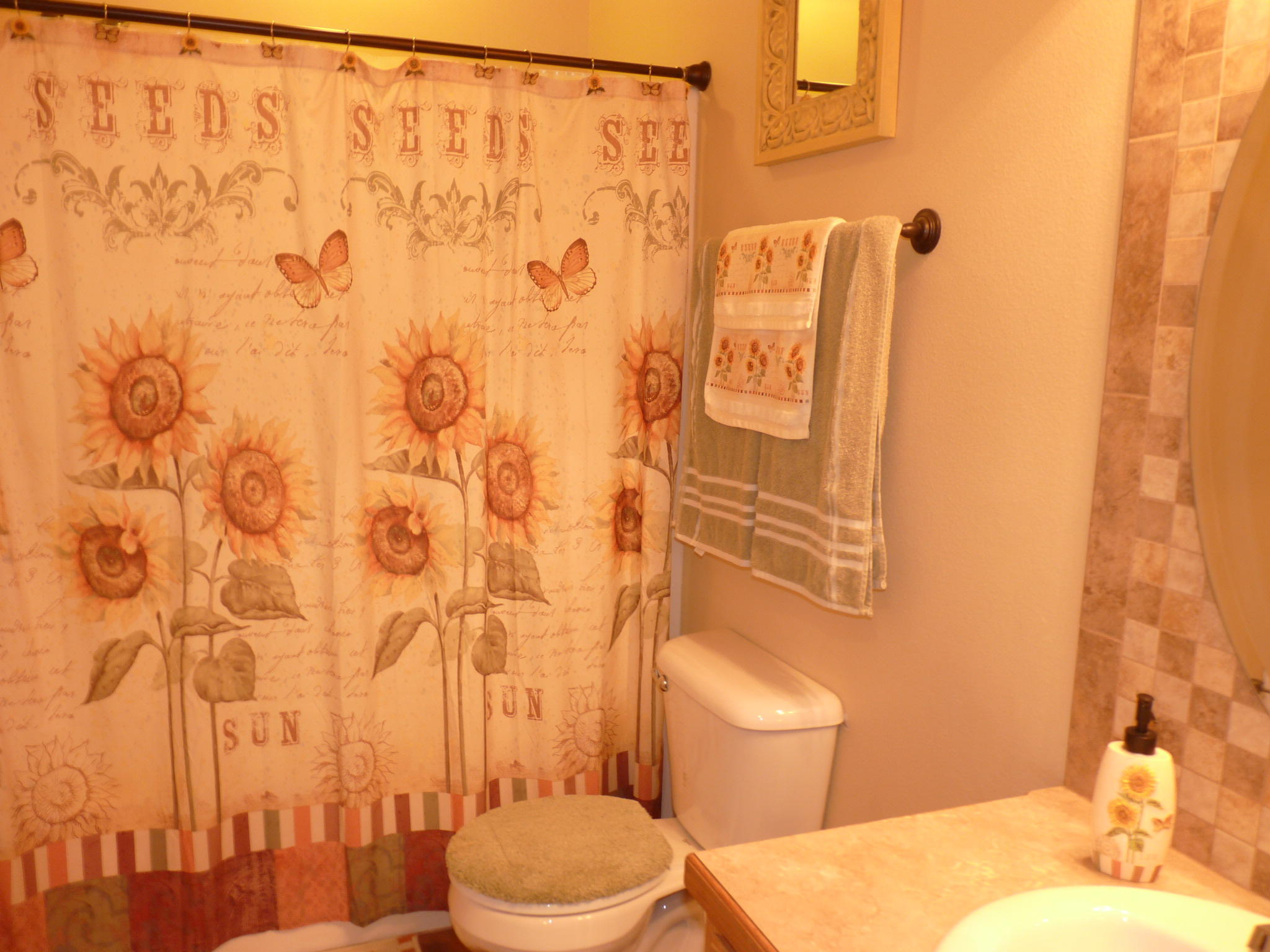 Large photo 17 of home for sale at 203 Willow Creek Drive, Dardanelle, AR