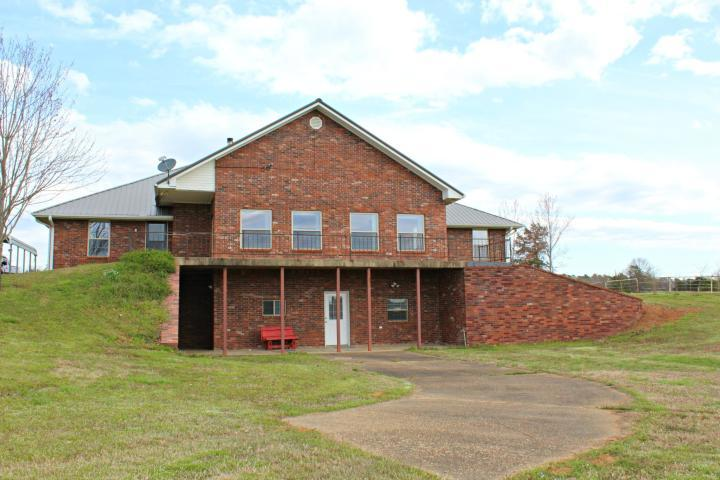 Large photo 6 of home for sale at 13682 Cedar Creek Road, Havana, AR
