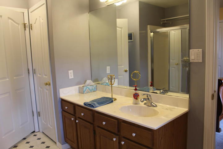 Large photo 34 of home for sale at 13682 Cedar Creek Road, Havana, AR