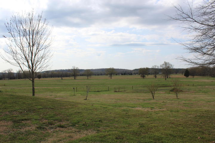 Large photo 52 of home for sale at 13682 Cedar Creek Road, Havana, AR