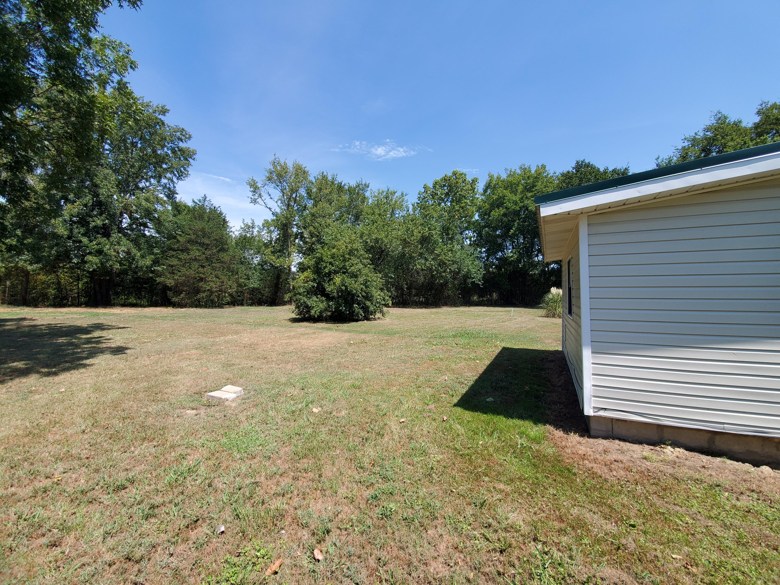 Large photo 4 of home for sale at 26655 AR-27 , Dardanelle, AR