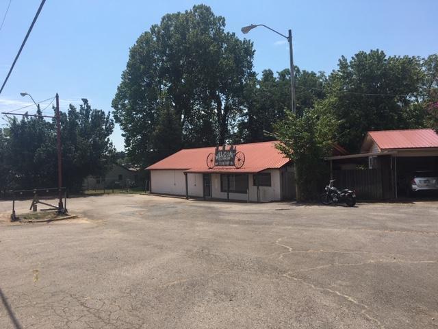 Large photo 3 of Lamar home for sale at 475 Main Street, Lamar, AR