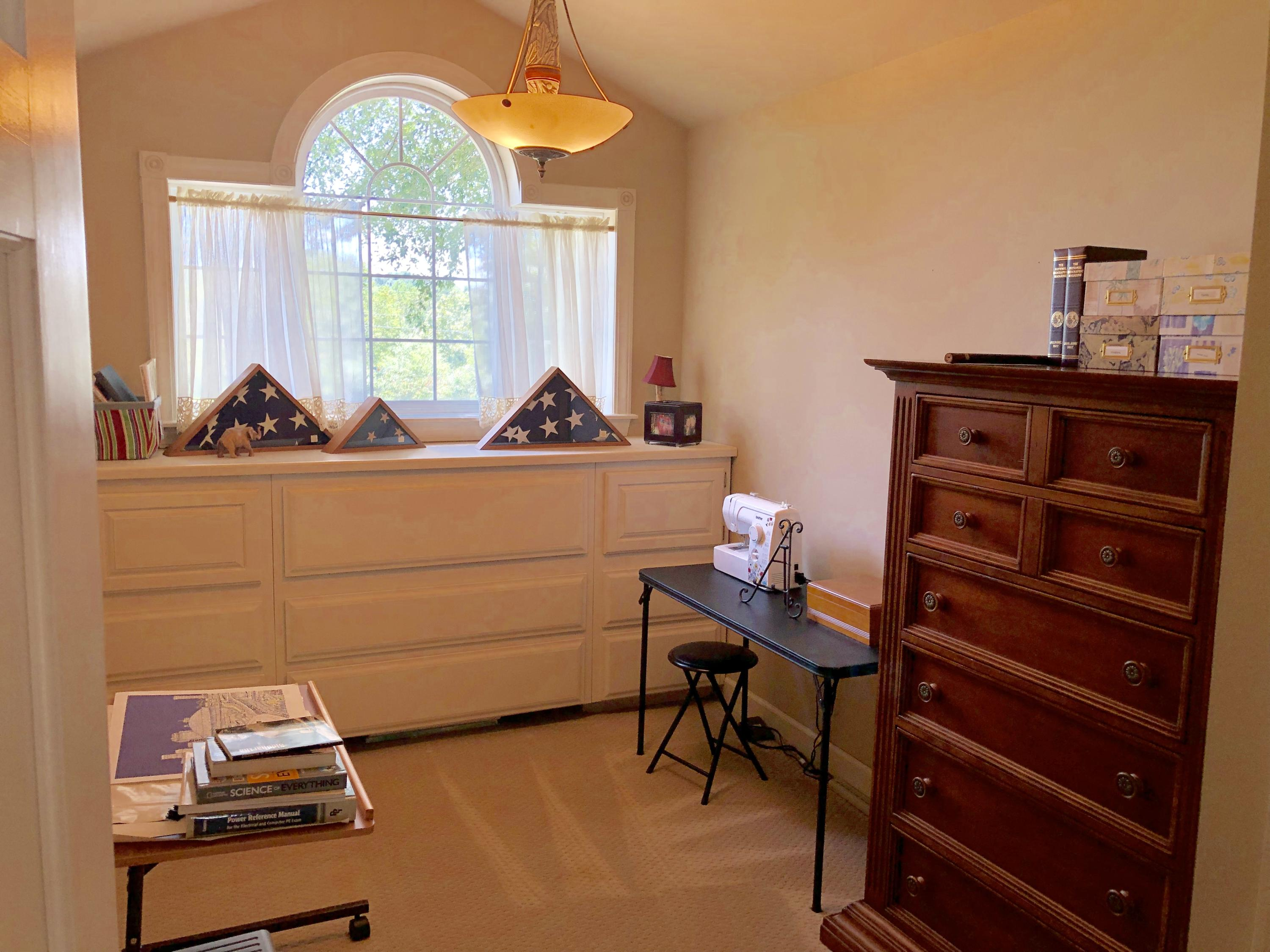 Large photo 34 of home for sale at 424 Bayou Ridge Loop, Dover, AR