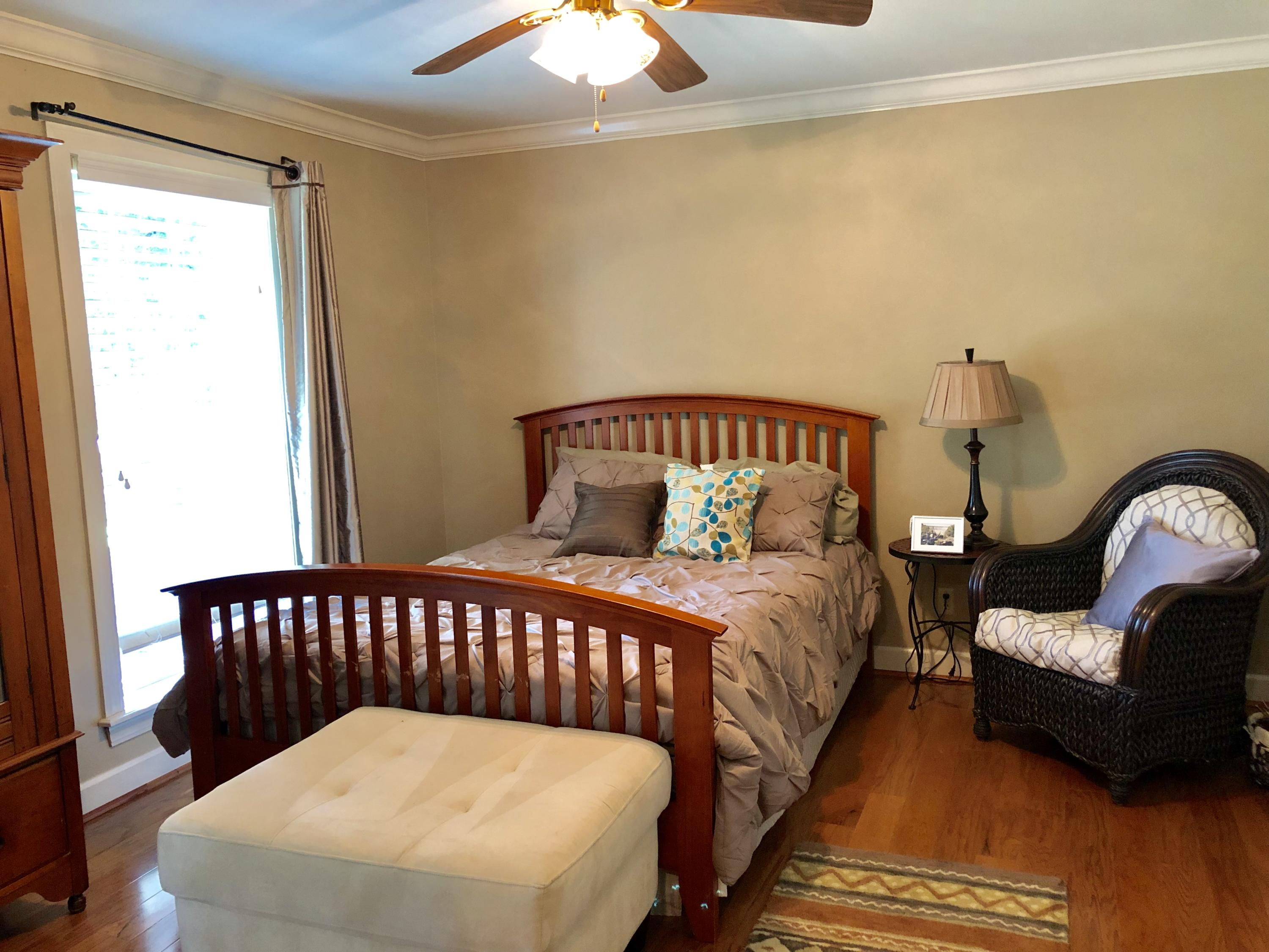 Large photo 38 of home for sale at 424 Bayou Ridge Loop, Dover, AR