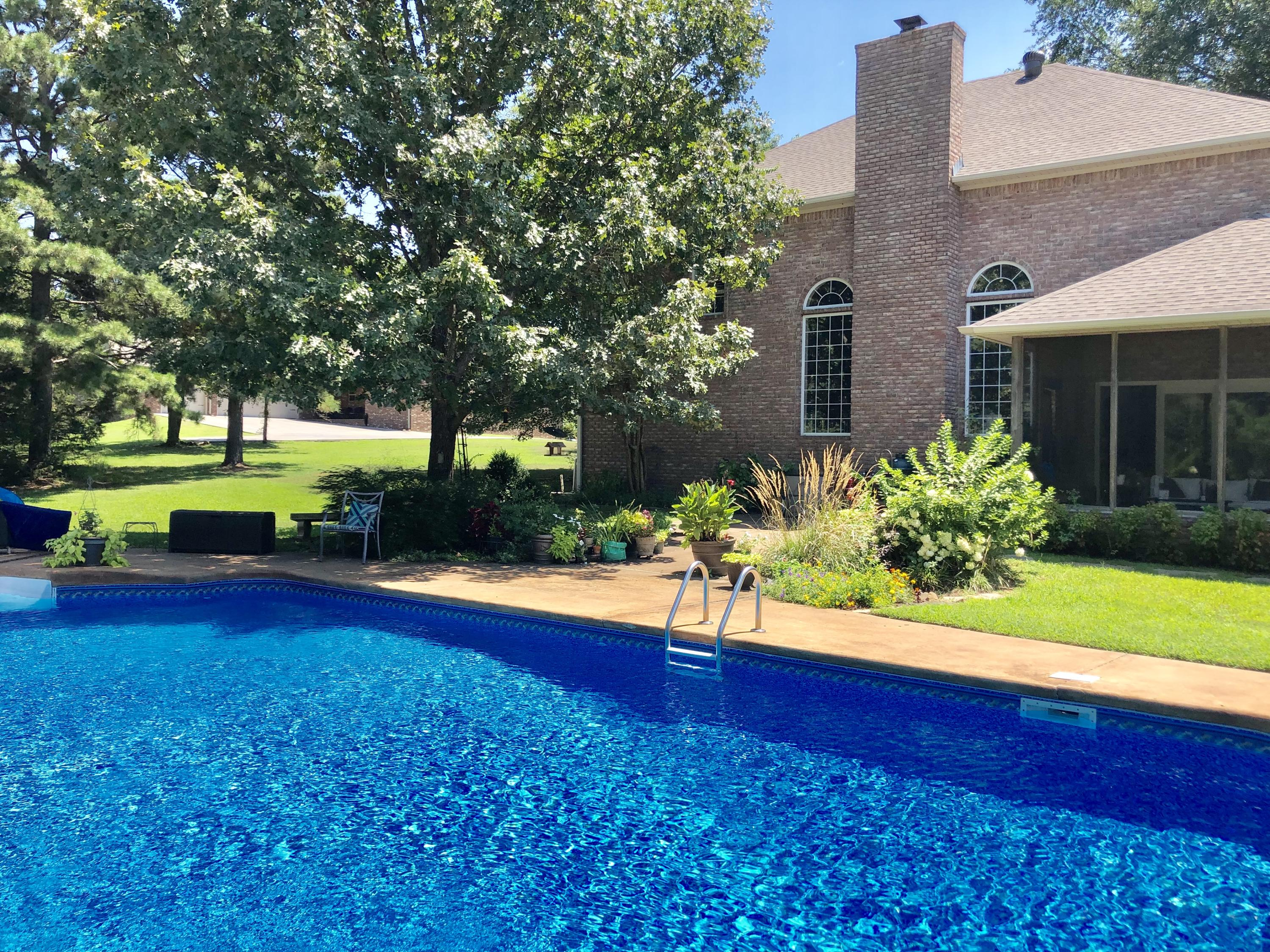Large photo 49 of home for sale at 424 Bayou Ridge Loop, Dover, AR