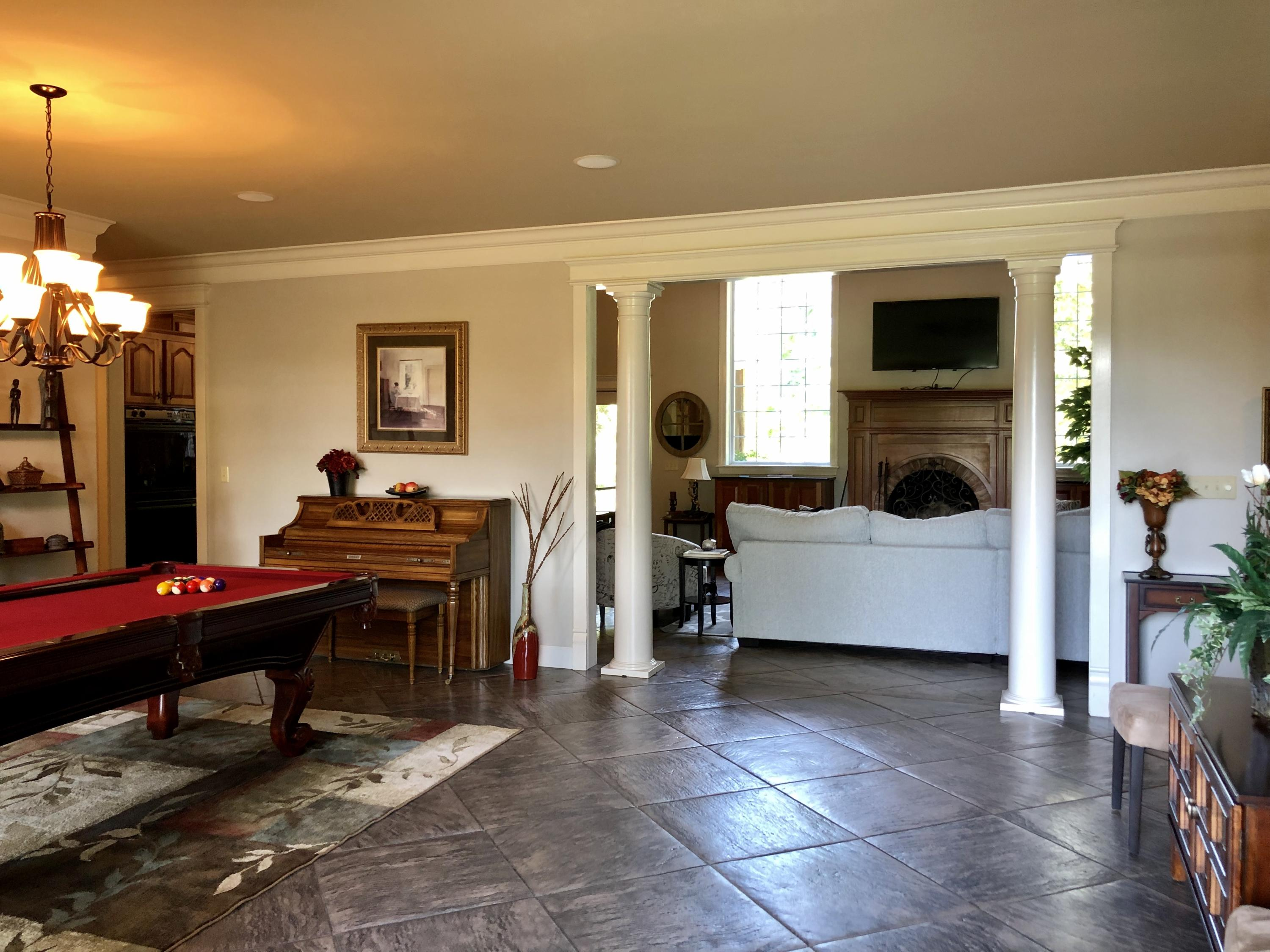 Large photo 41 of home for sale at 424 Bayou Ridge Loop, Dover, AR