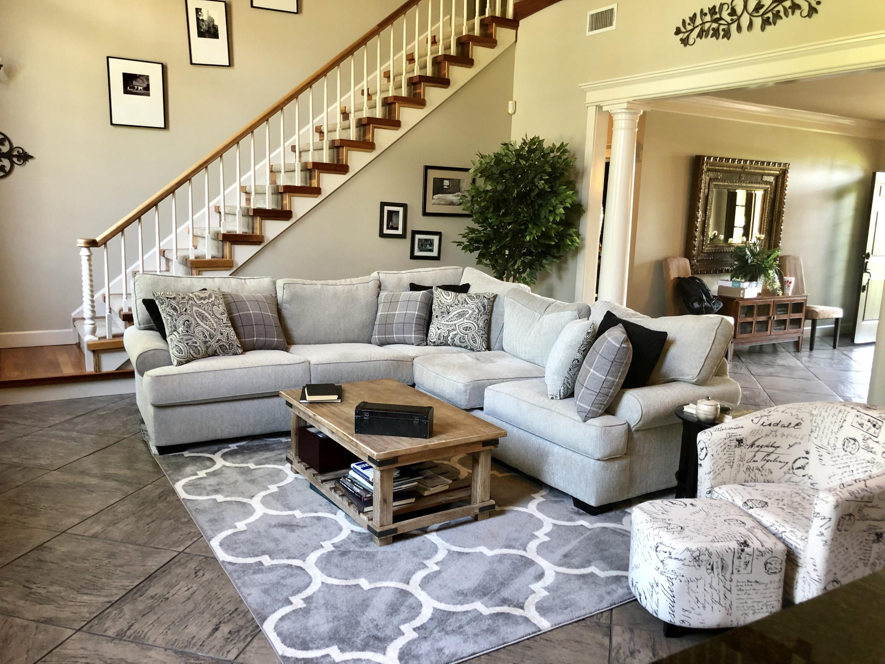 Large photo 12 of home for sale at 424 Bayou Ridge Loop, Dover, AR