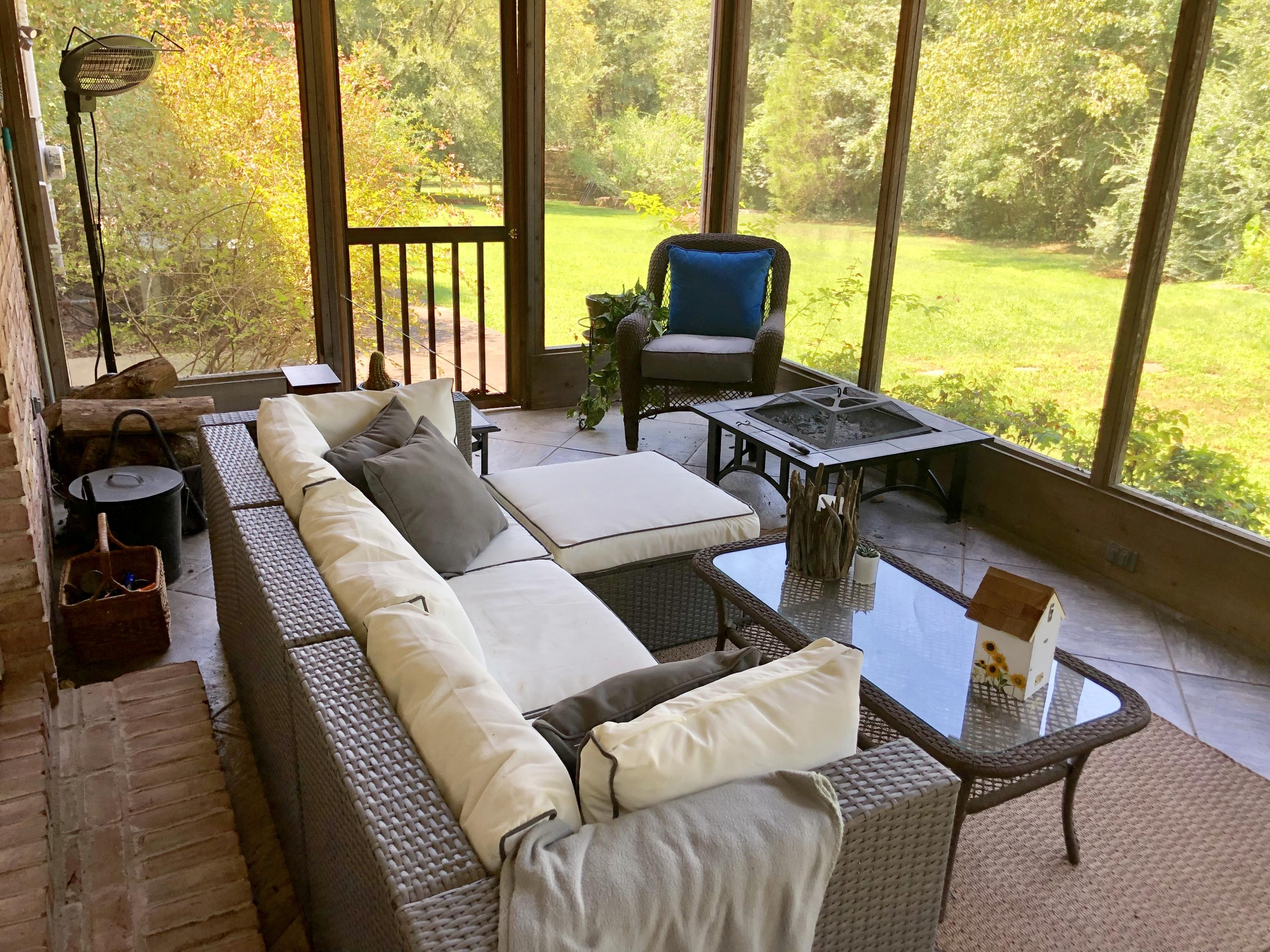 Large photo 44 of home for sale at 424 Bayou Ridge Loop, Dover, AR