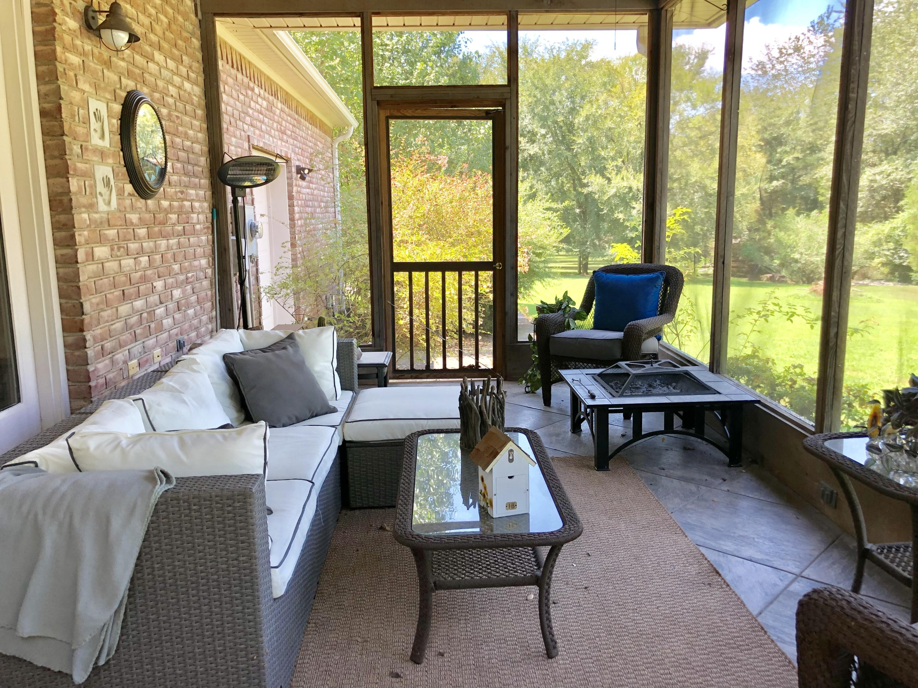 Large photo 45 of home for sale at 424 Bayou Ridge Loop, Dover, AR