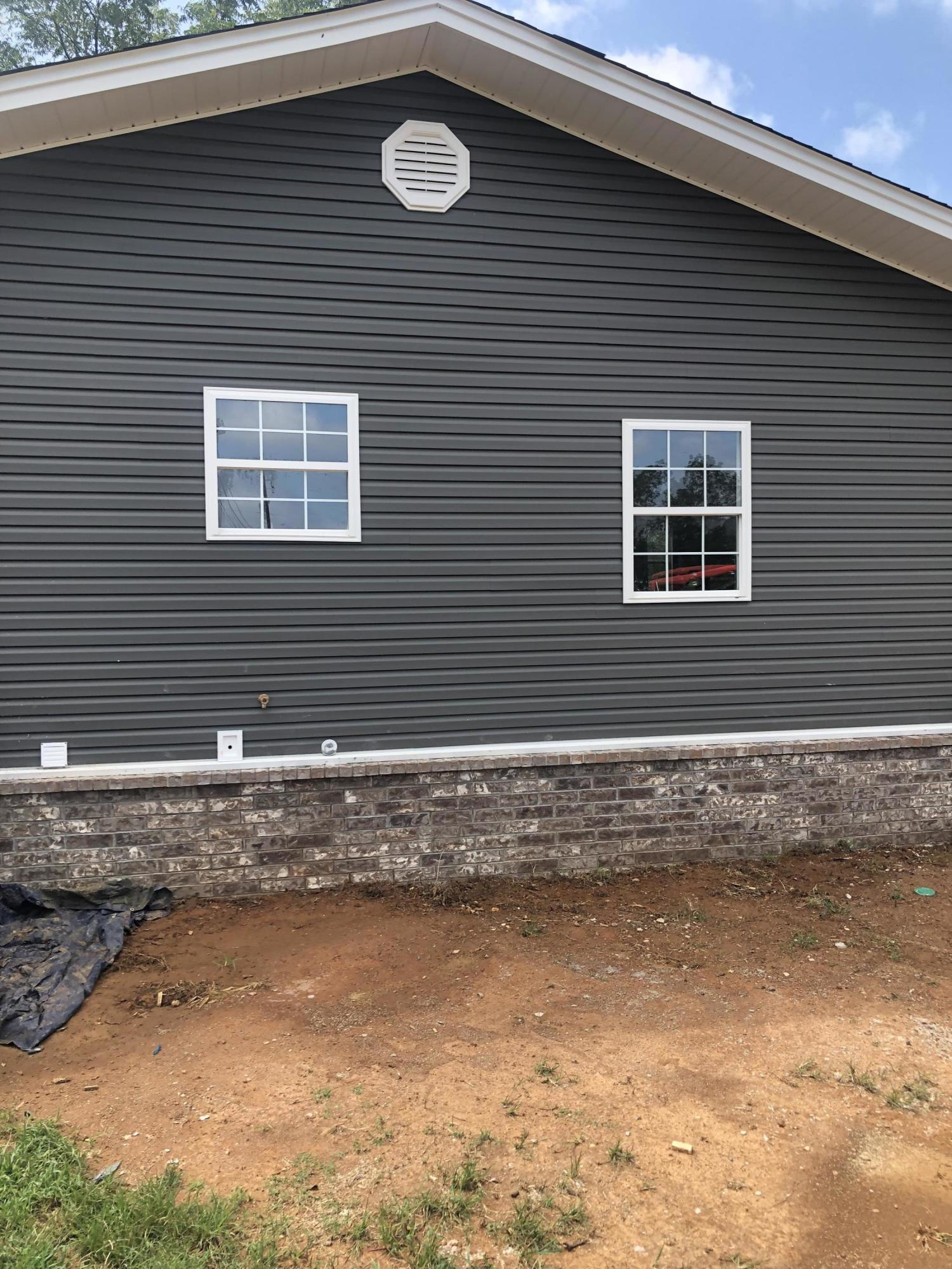 Large photo 19 of home for sale at 9 Wheeler Lane, Pottsville, AR