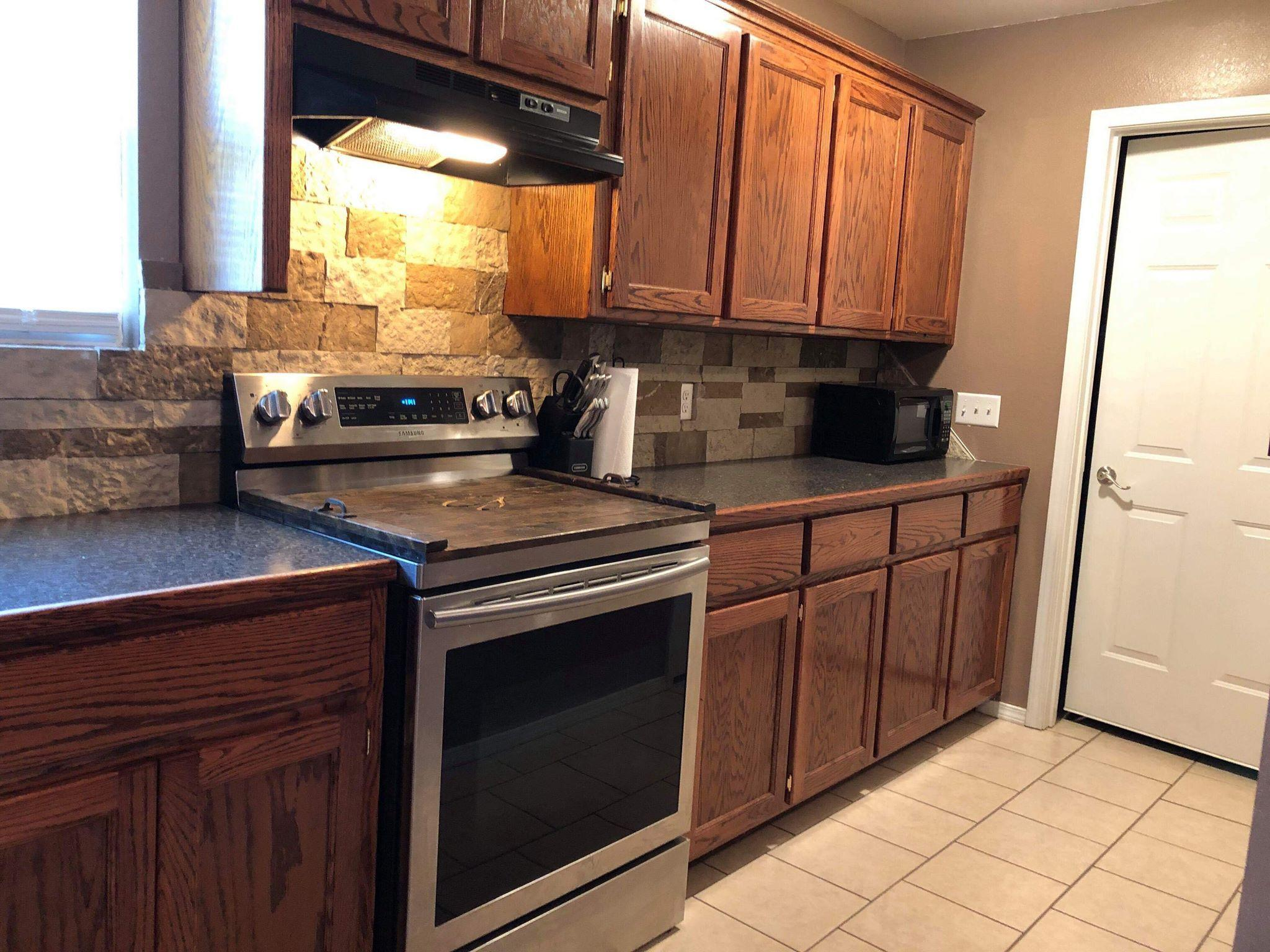 Large photo 4 of Lamar home for sale at 236 pr 2572 , Lamar, AR