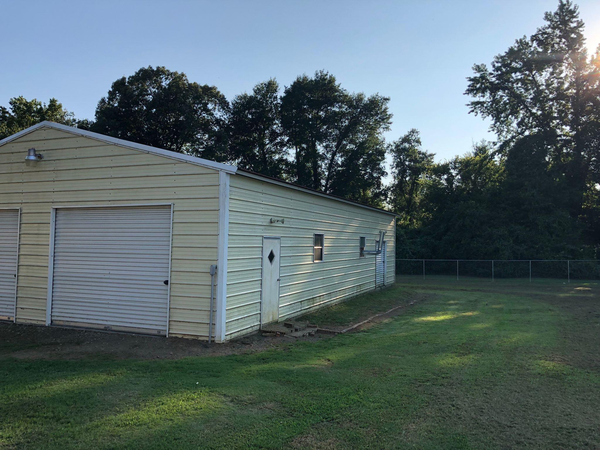 Large photo 37 of Lamar home for sale at 236 pr 2572 , Lamar, AR