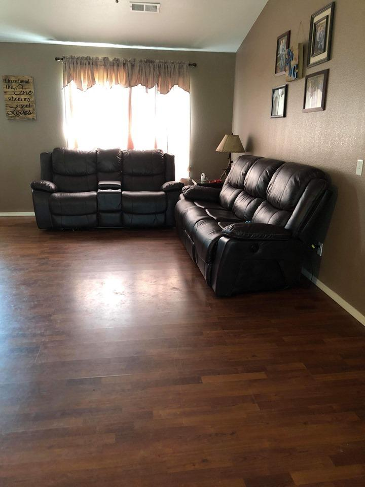Large photo 2 of Lamar home for sale at 236 pr 2572 , Lamar, AR