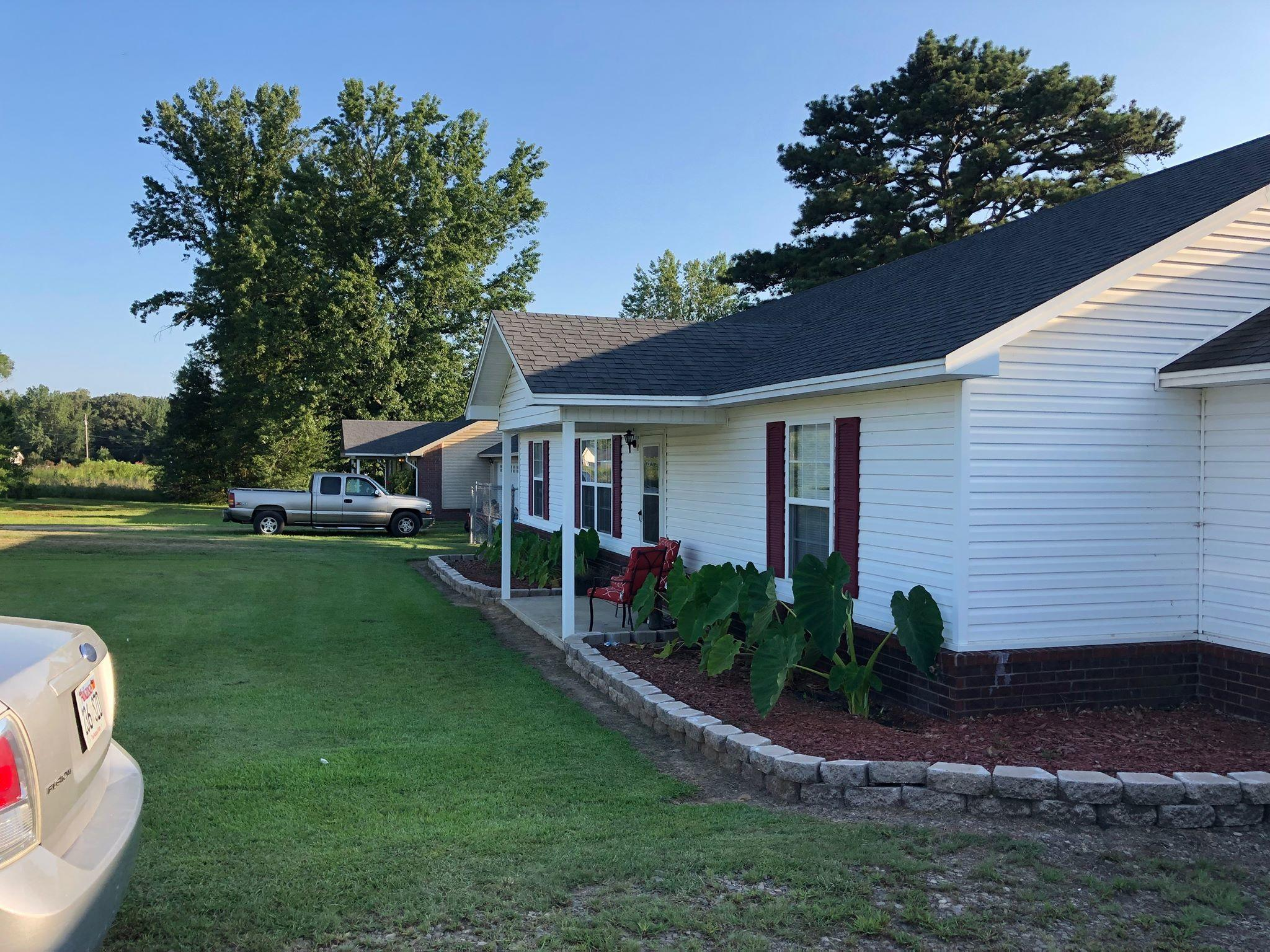 Large photo 3 of home for sale at 236 pr 2572 , Lamar, AR
