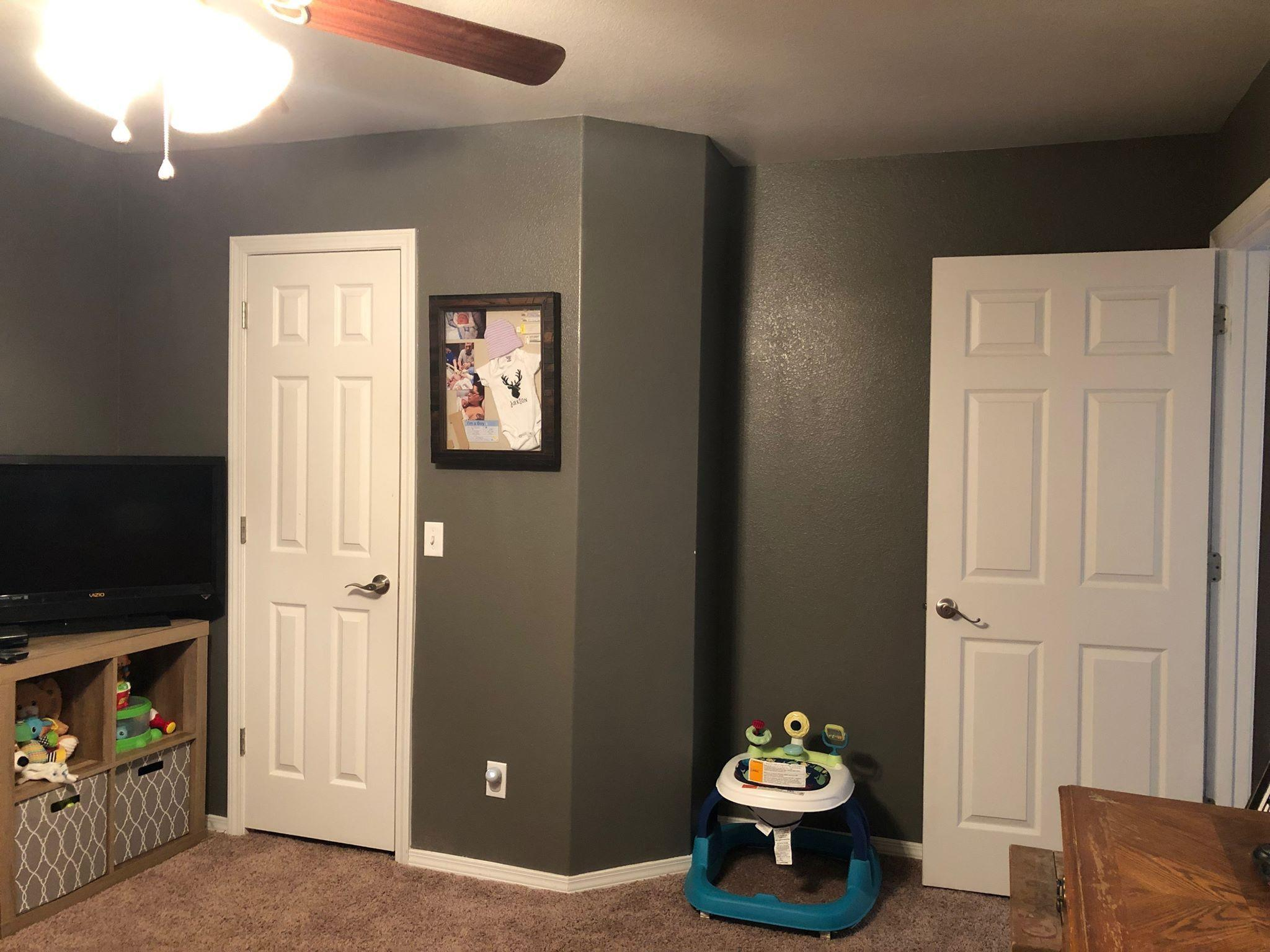 Large photo 13 of Lamar home for sale at 236 pr 2572 , Lamar, AR