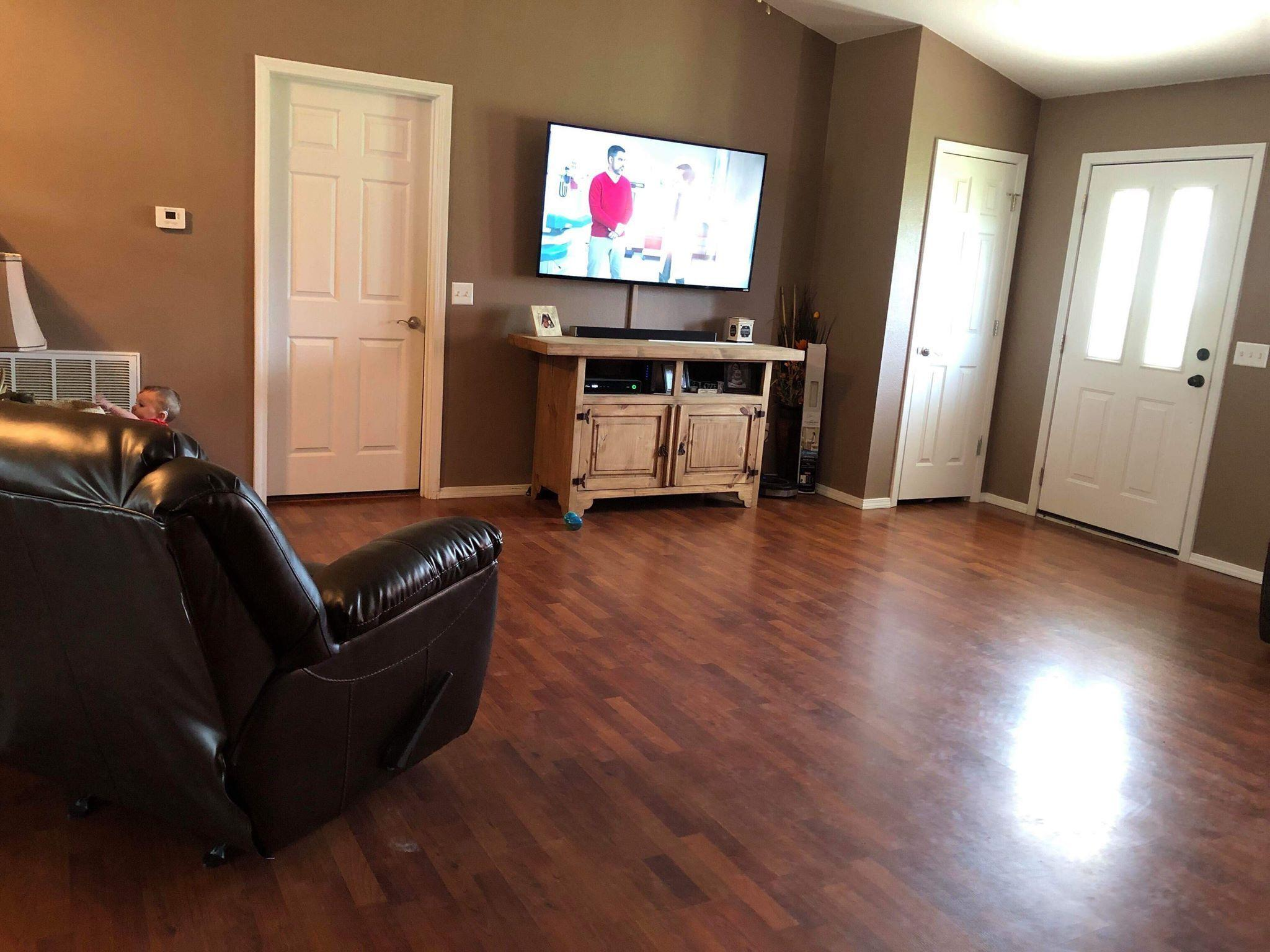 Large photo 8 of home for sale at 236 pr 2572 , Lamar, AR
