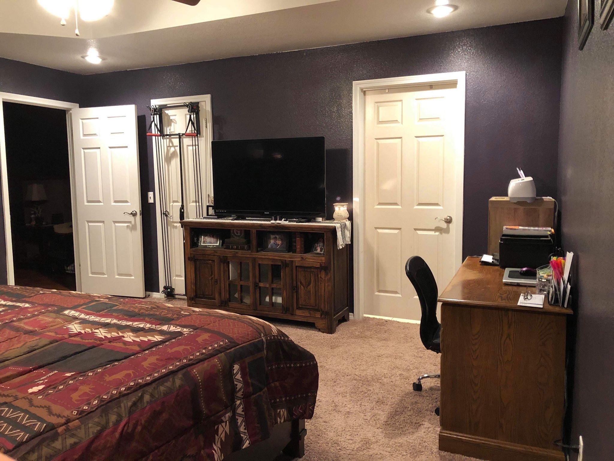 Large photo 17 of Lamar home for sale at 236 pr 2572 , Lamar, AR