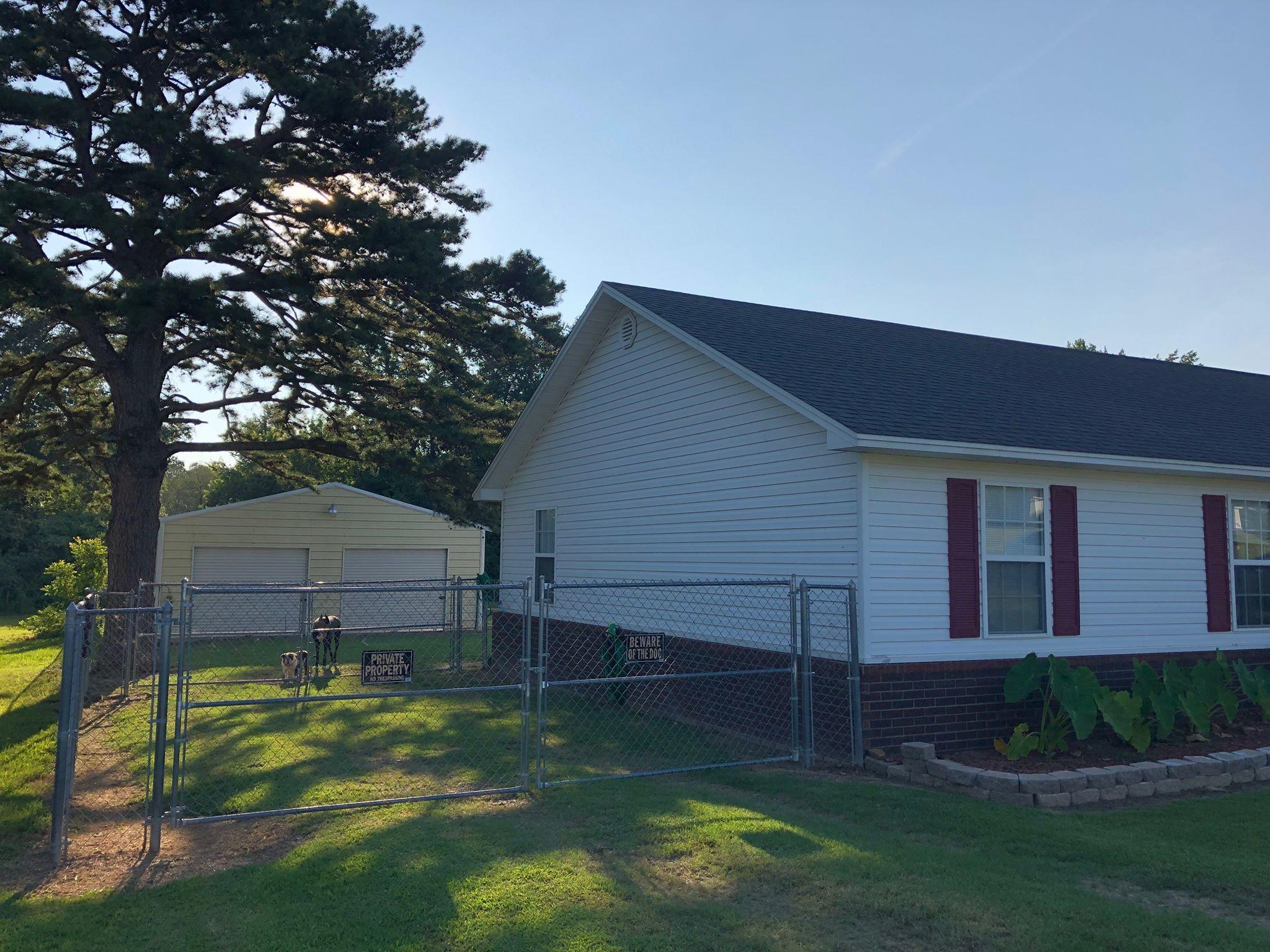 Large photo 41 of home for sale at 236 pr 2572 , Lamar, AR