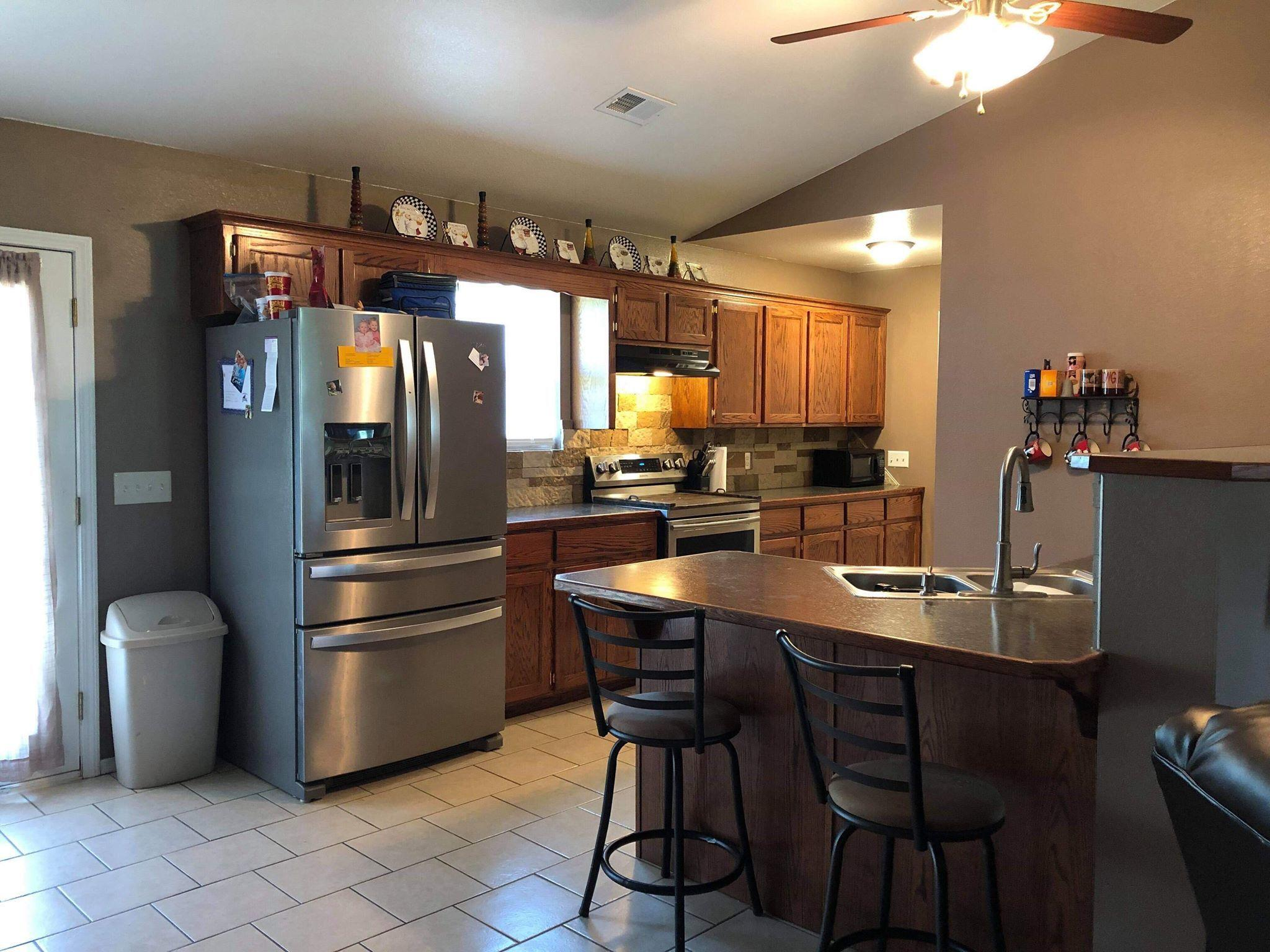 Large photo 6 of home for sale at 236 pr 2572 , Lamar, AR
