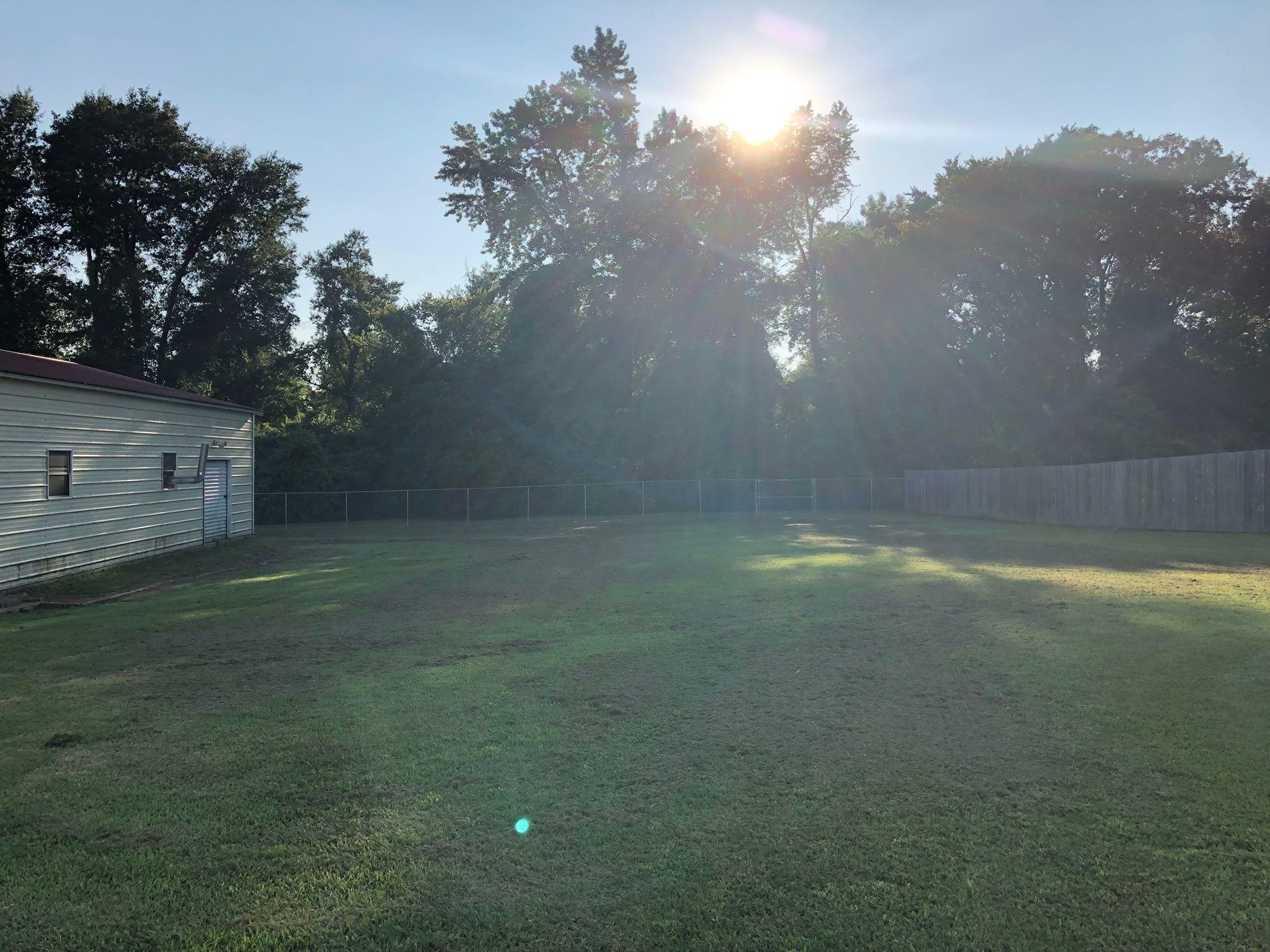 Large photo 22 of home for sale at 236 pr 2572 , Lamar, AR