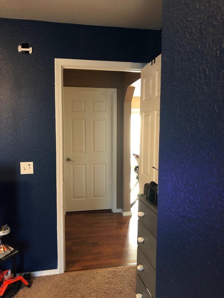 Large photo 23 of Lamar home for sale at 236 pr 2572 , Lamar, AR