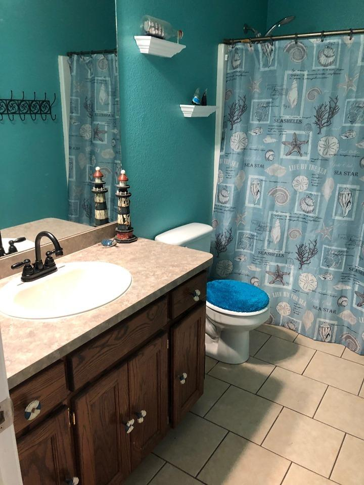 Large photo 28 of home for sale at 236 pr 2572 , Lamar, AR