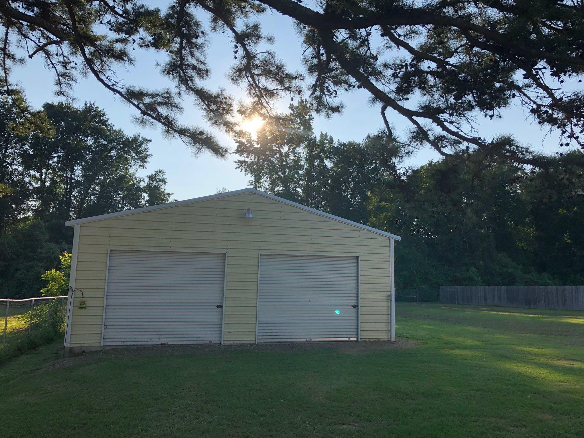 Large photo 43 of home for sale at 236 pr 2572 , Lamar, AR