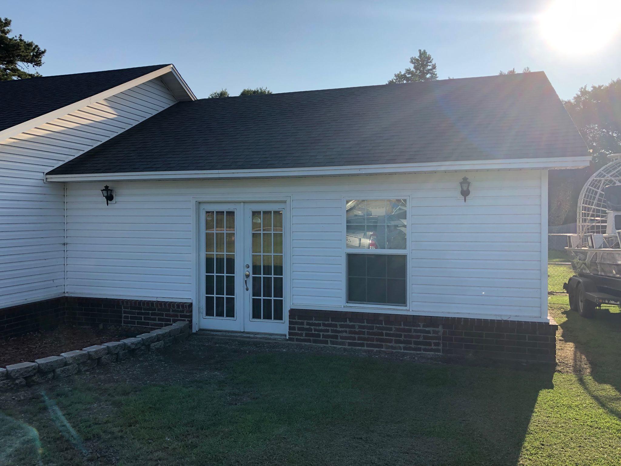 Large photo 29 of Lamar home for sale at 236 pr 2572 , Lamar, AR