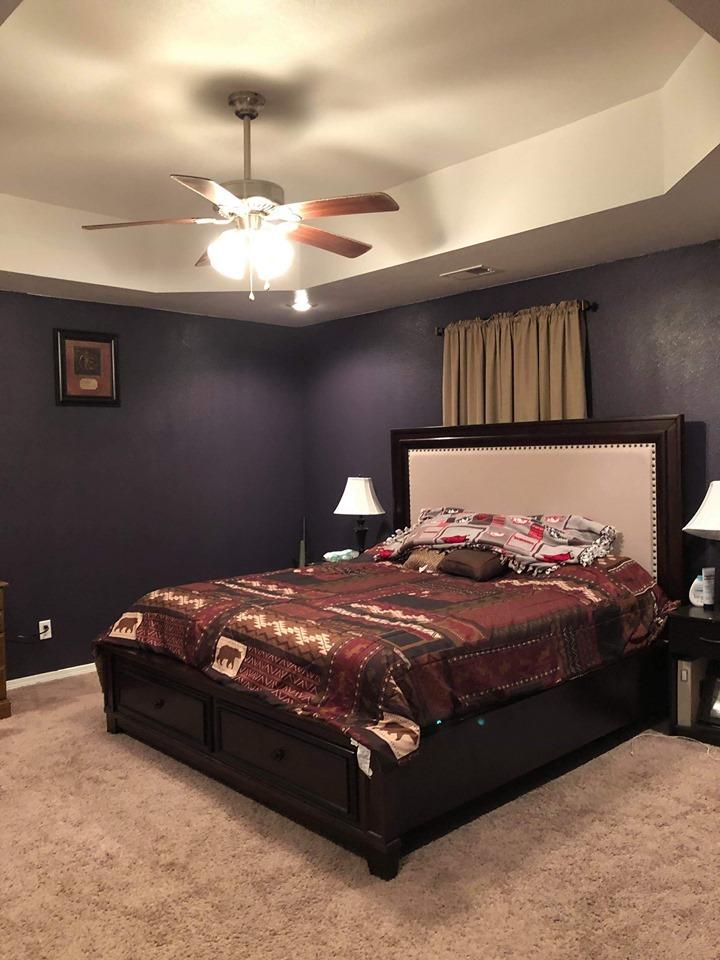 Large photo 34 of Lamar home for sale at 236 pr 2572 , Lamar, AR