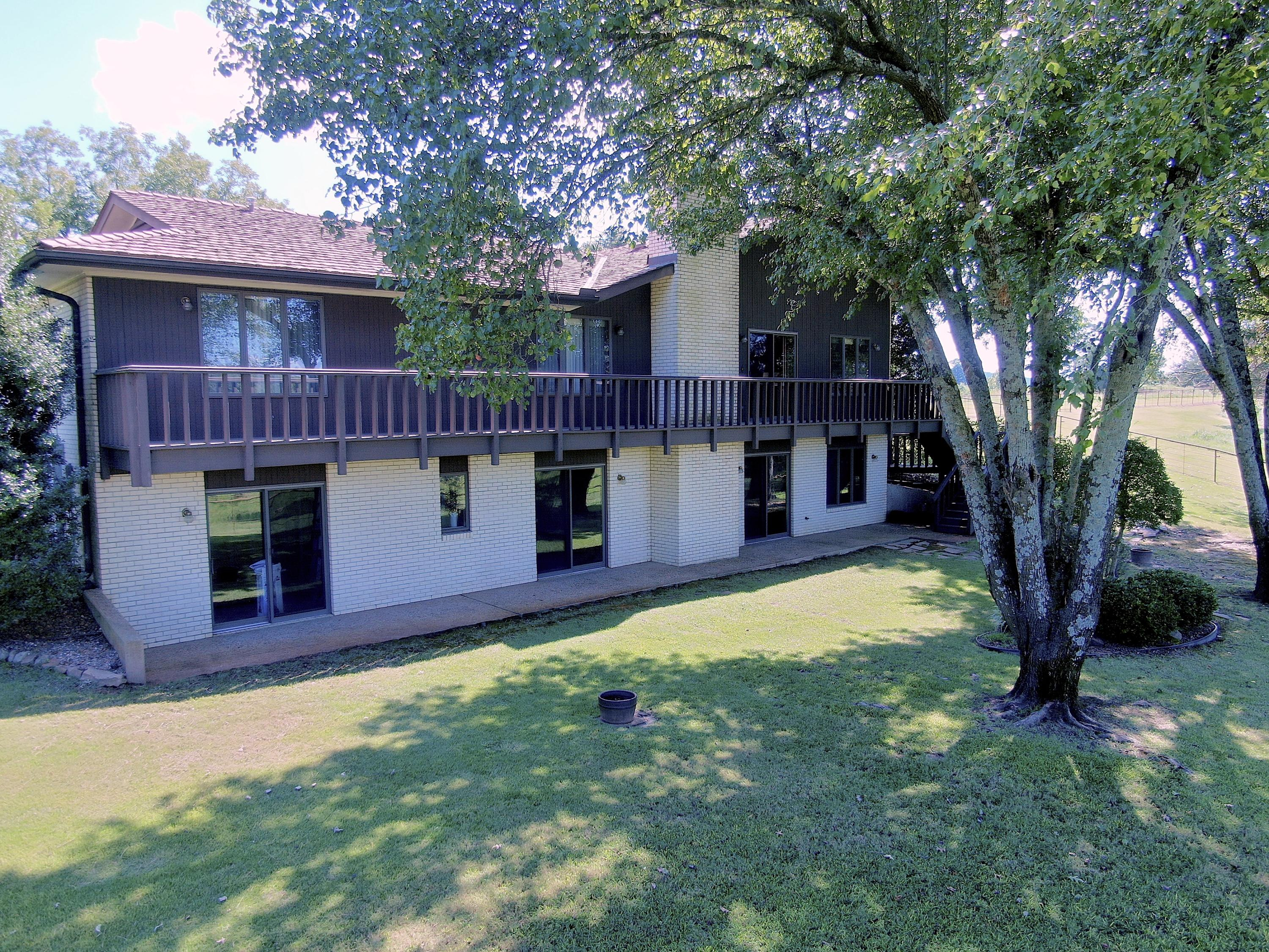 Large photo 12 of home for sale at 18015 E. State Highway 28 , Ola, AR