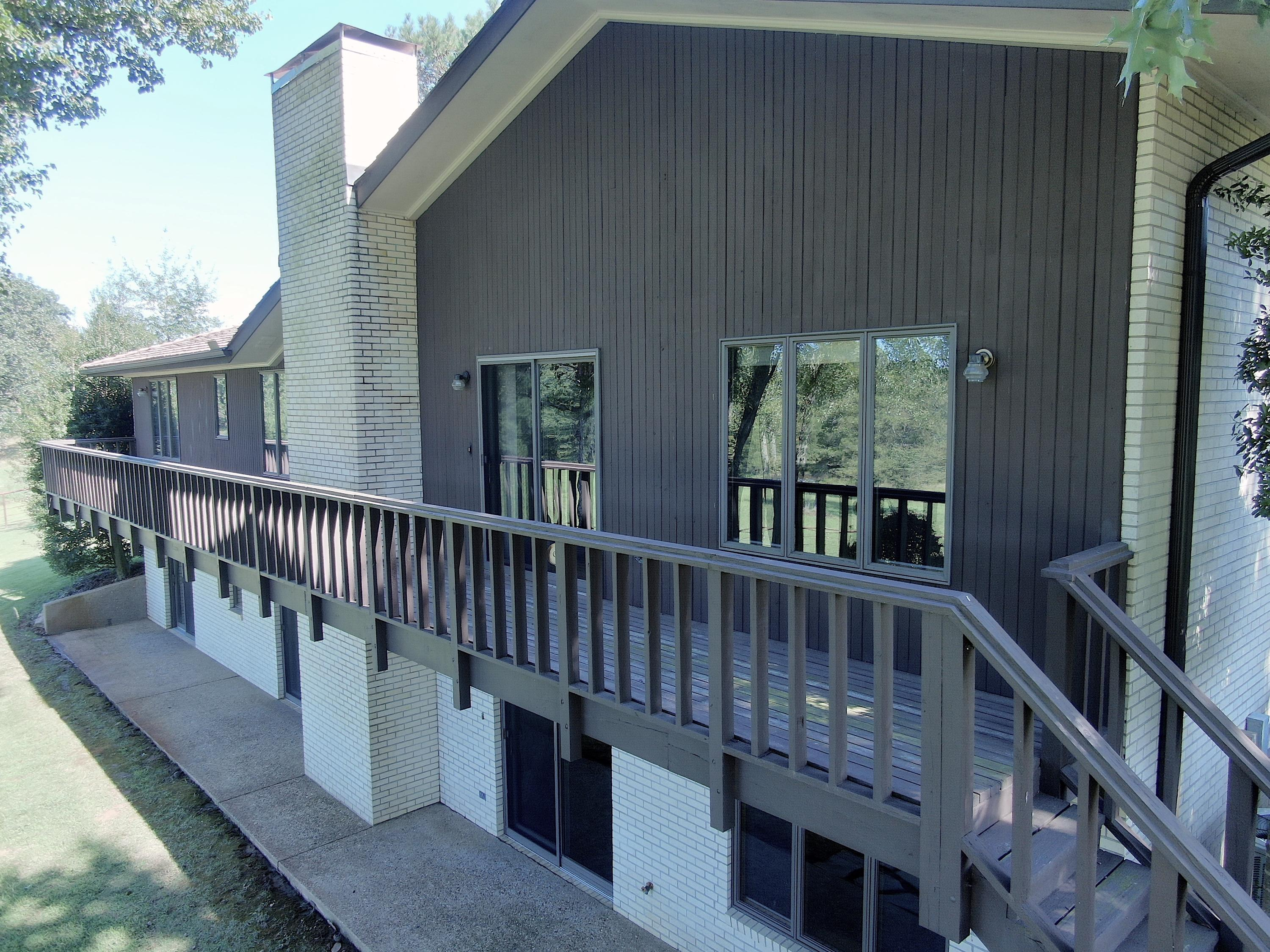 Large photo 39 of home for sale at 18015 E. State Highway 28 , Ola, AR