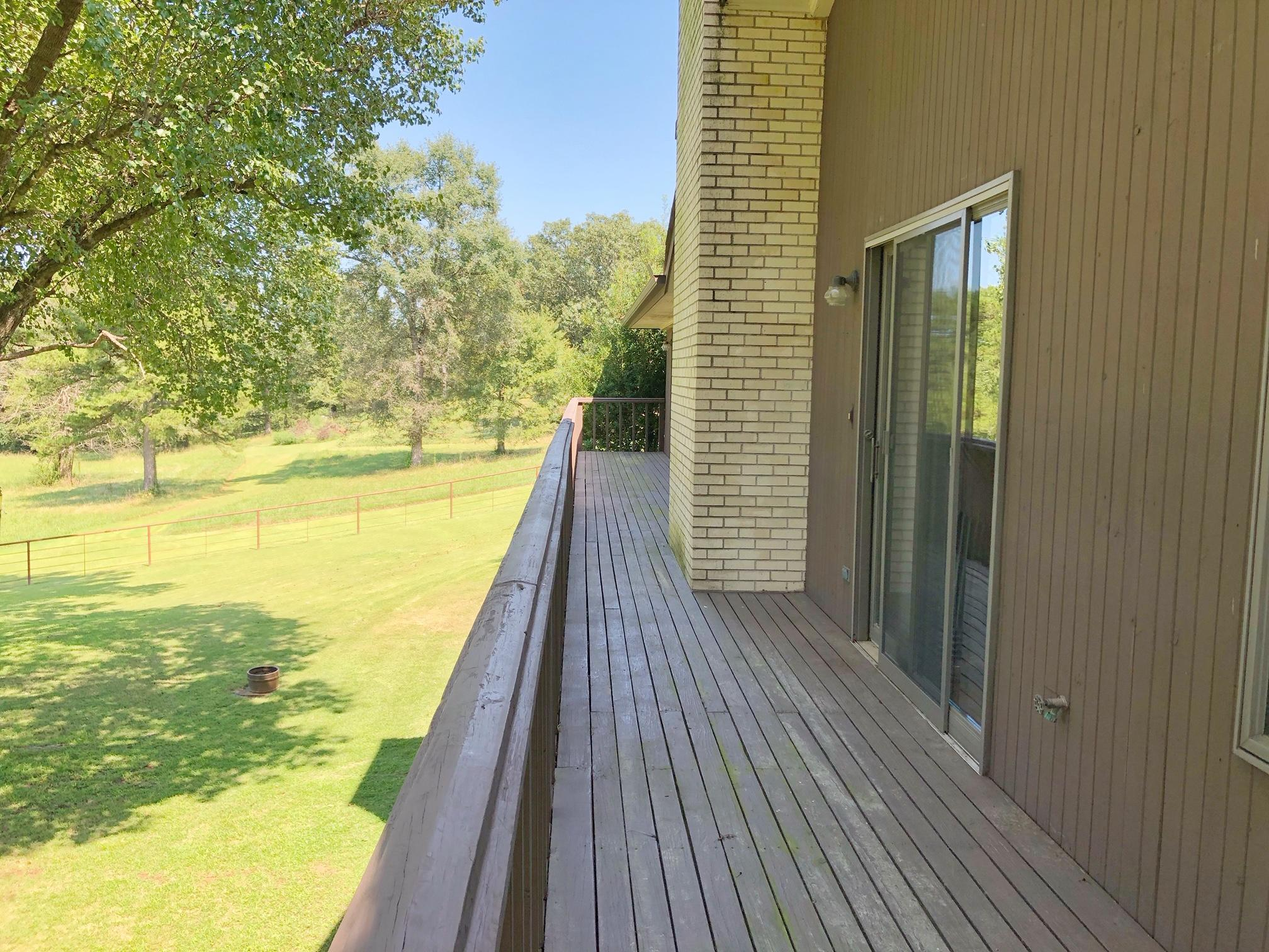 Large photo 40 of home for sale at 18015 E. State Highway 28 , Ola, AR