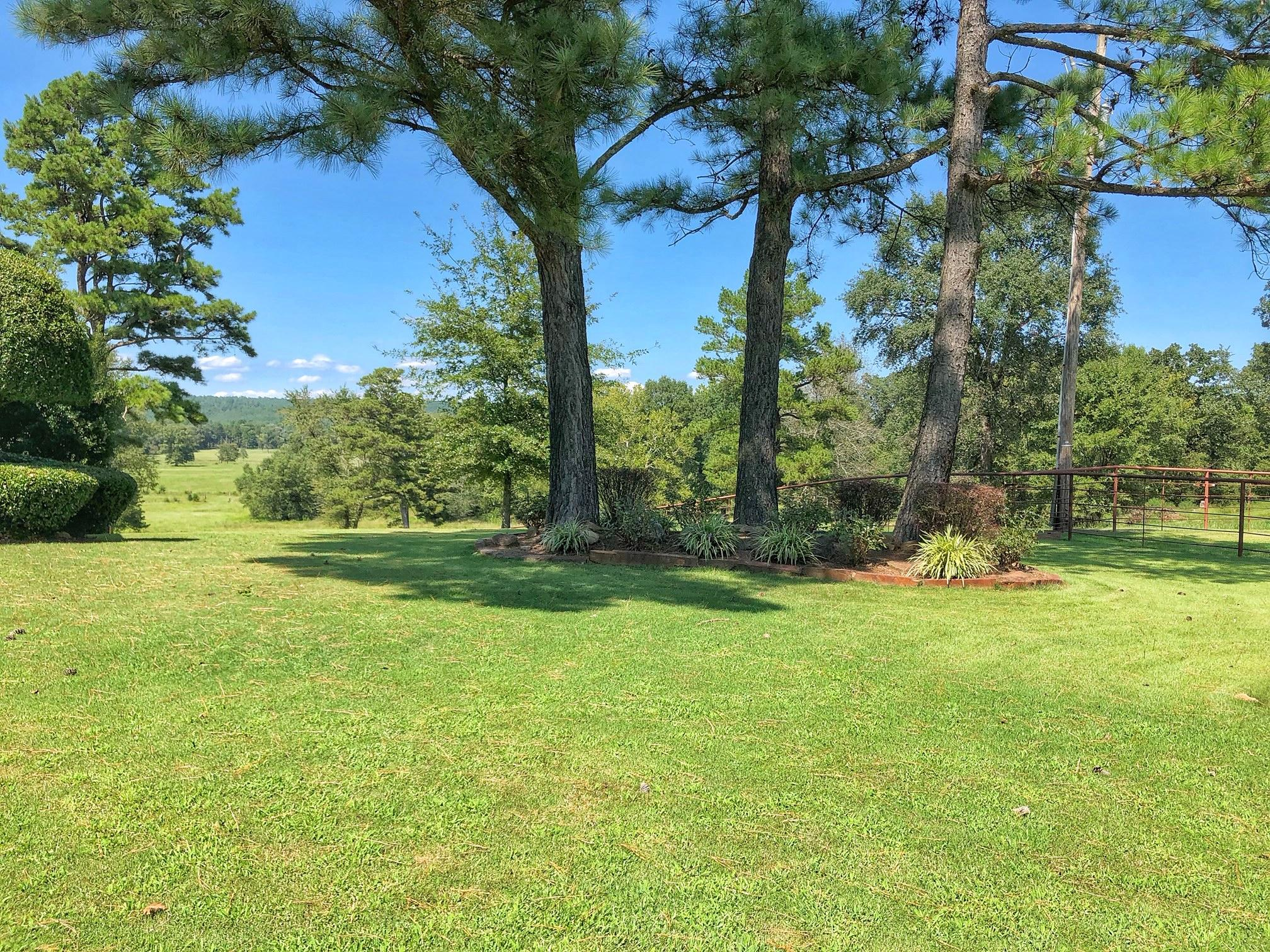 Large photo 47 of home for sale at 18015 E. State Highway 28 , Ola, AR