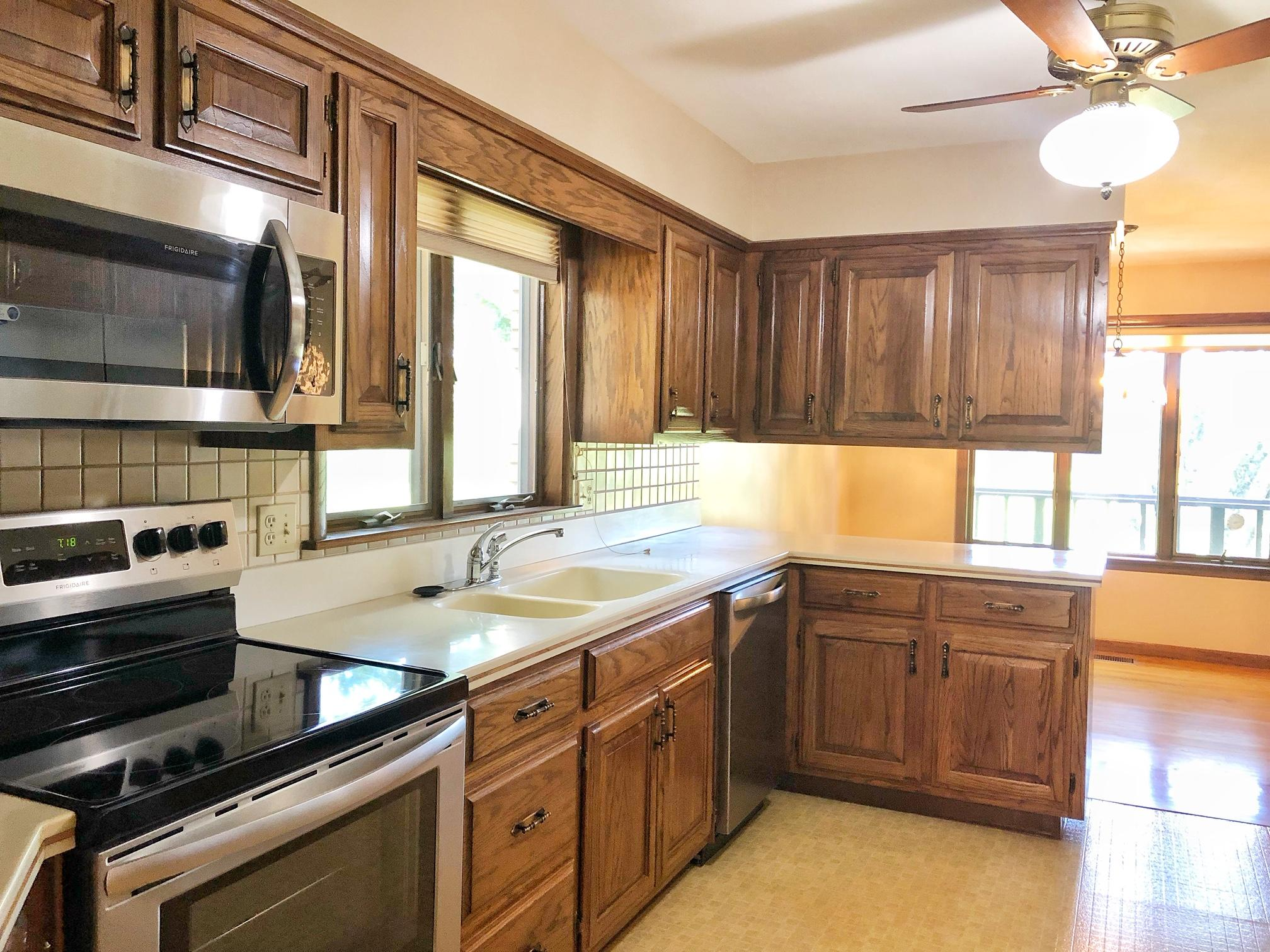 Large photo 53 of home for sale at 18015 E. State Highway 28 , Ola, AR