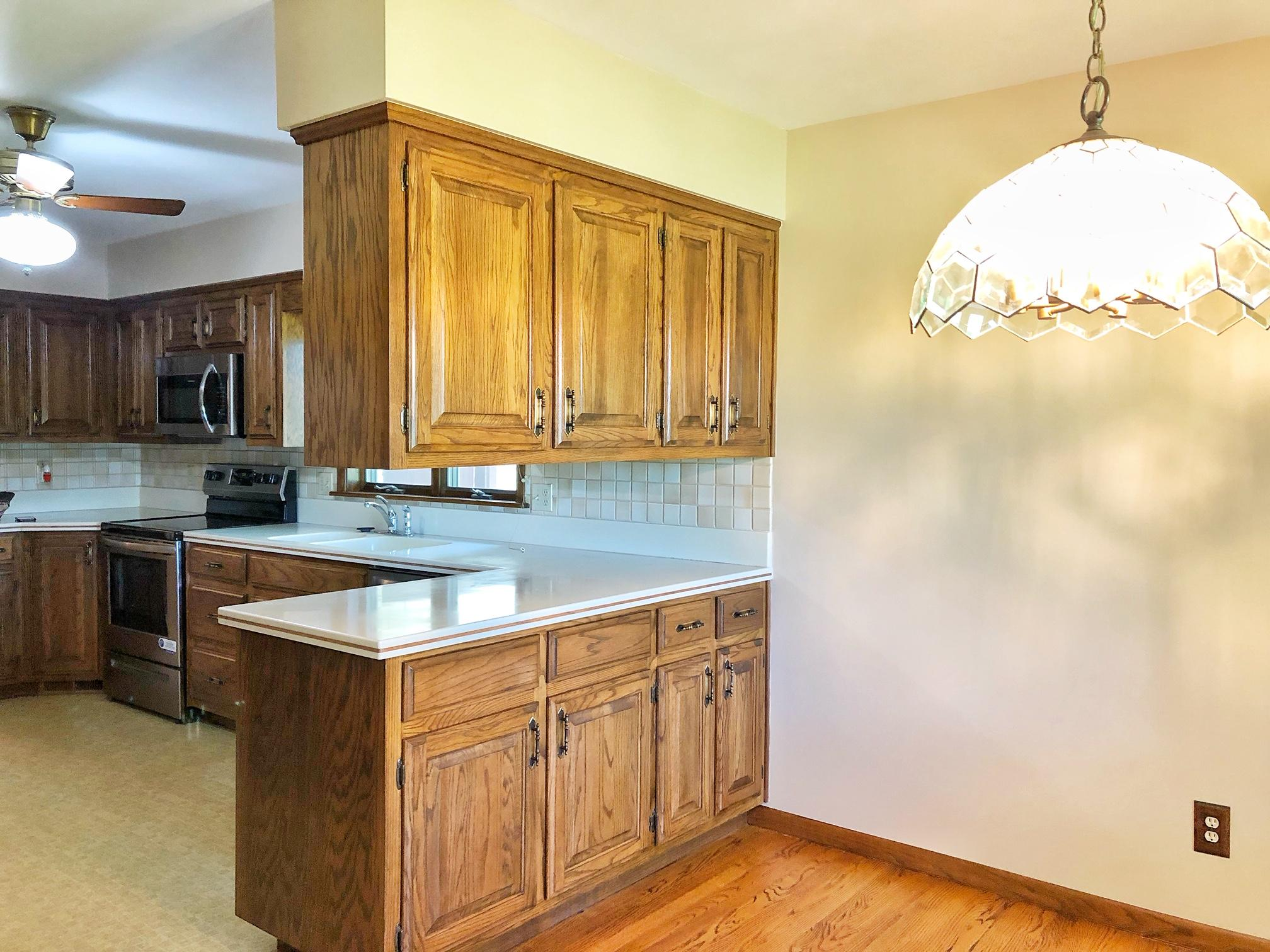 Large photo 54 of home for sale at 18015 E. State Highway 28 , Ola, AR