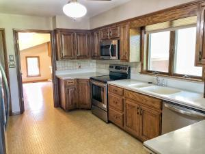 Large photo 55 of home for sale at 18015 E. State Highway 28 , Ola, AR