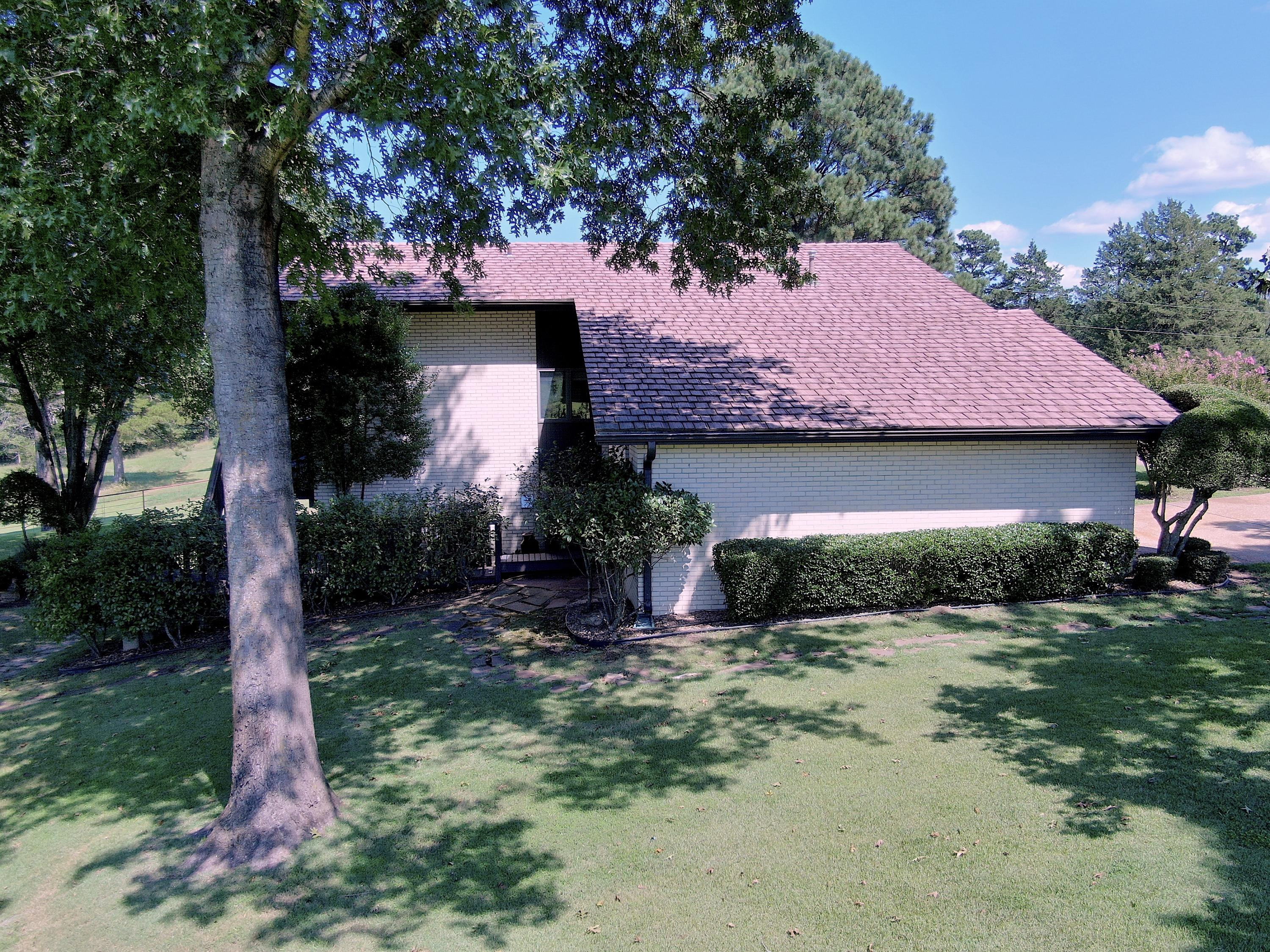 Large photo 9 of home for sale at 18015 E. State Highway 28 , Ola, AR