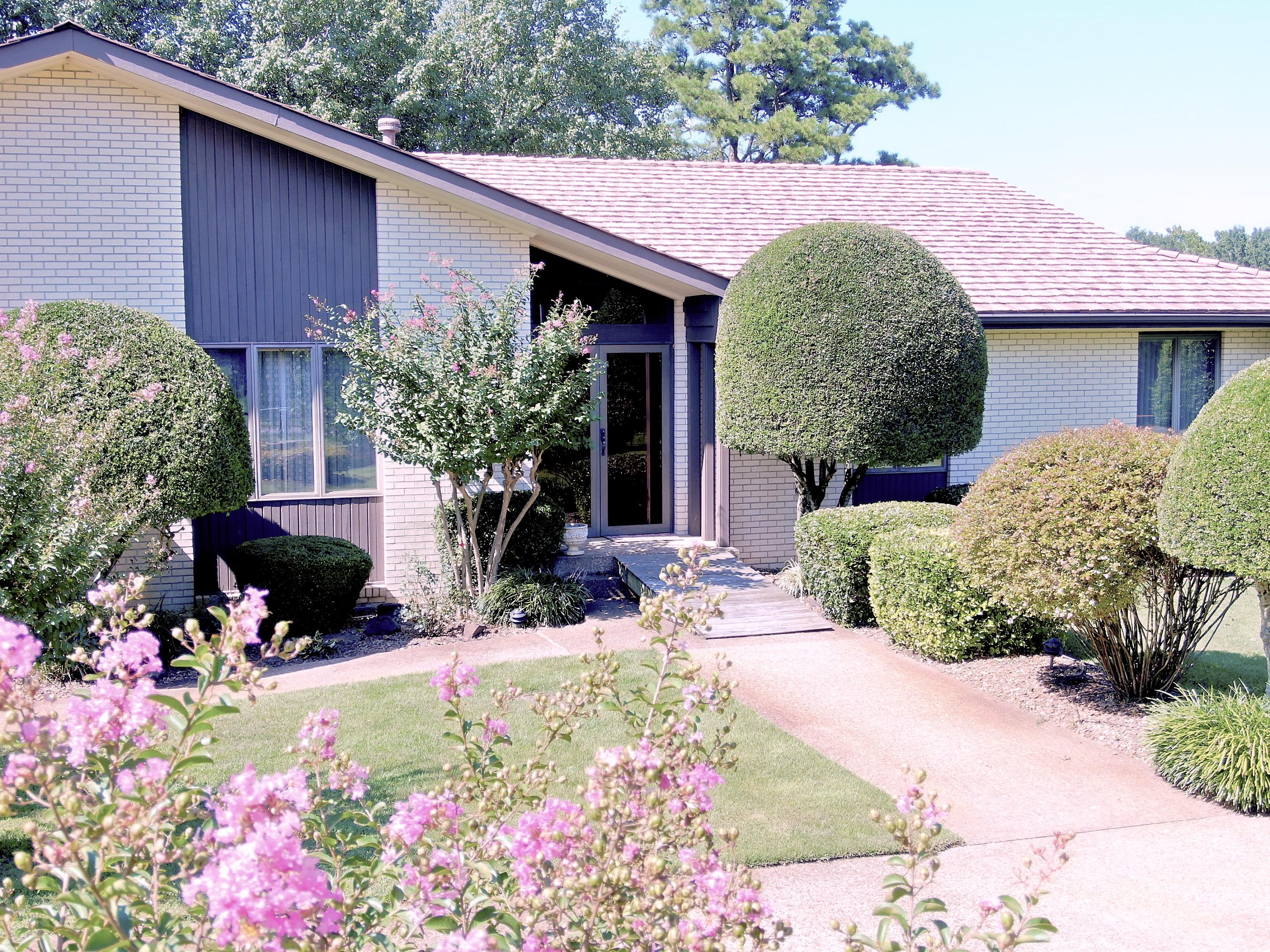 Large photo 38 of home for sale at 18015 E. State Highway 28 , Ola, AR
