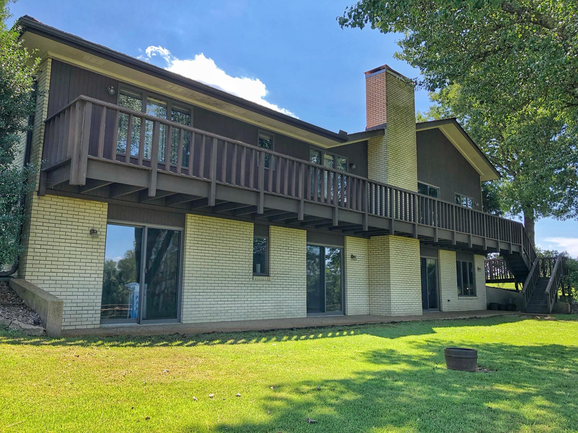 Large photo 52 of home for sale at 18015 E. State Highway 28 , Ola, AR