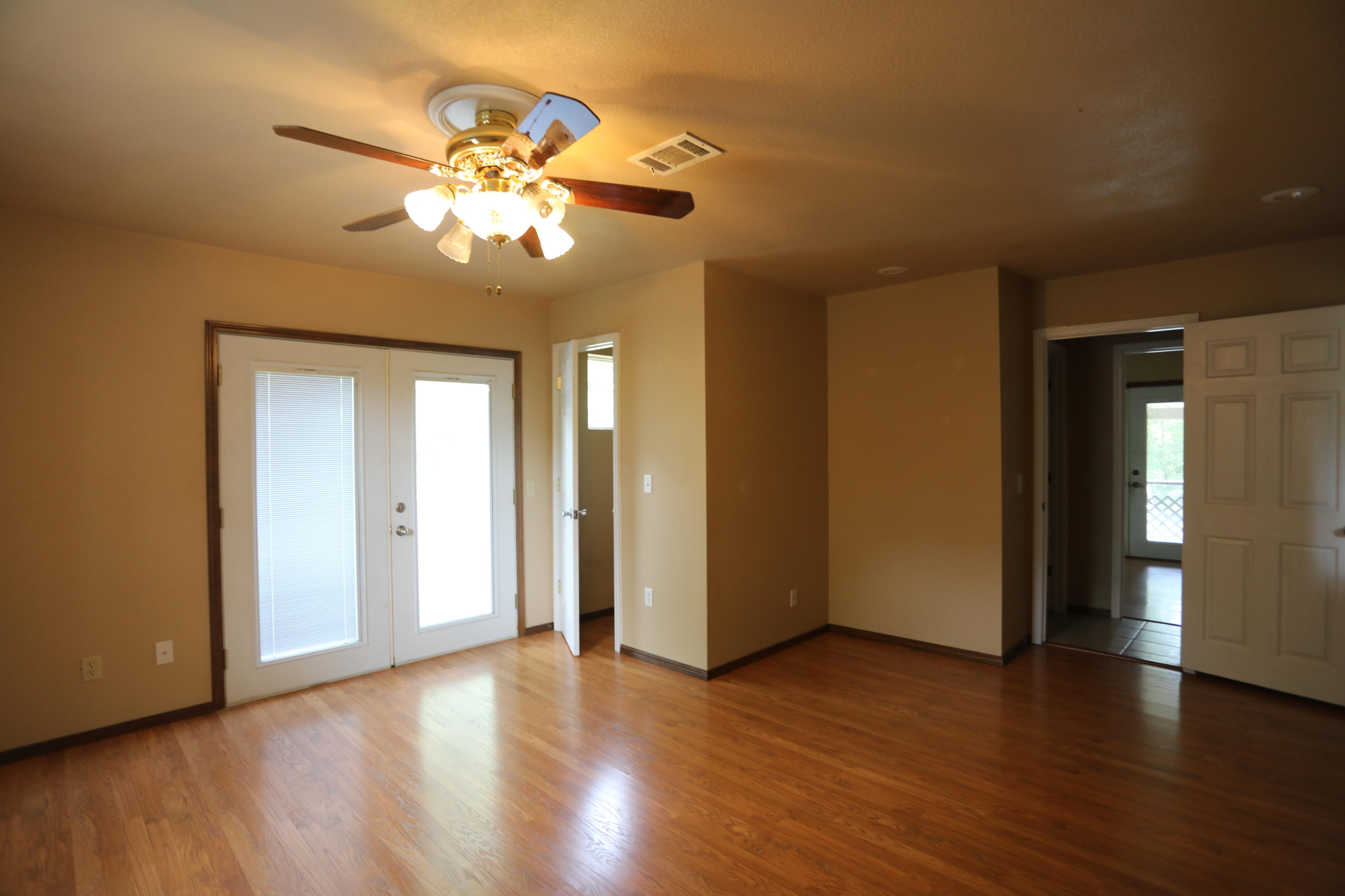 Large photo 11 of home for sale at 446 Kendrick Lane, Atkins, AR