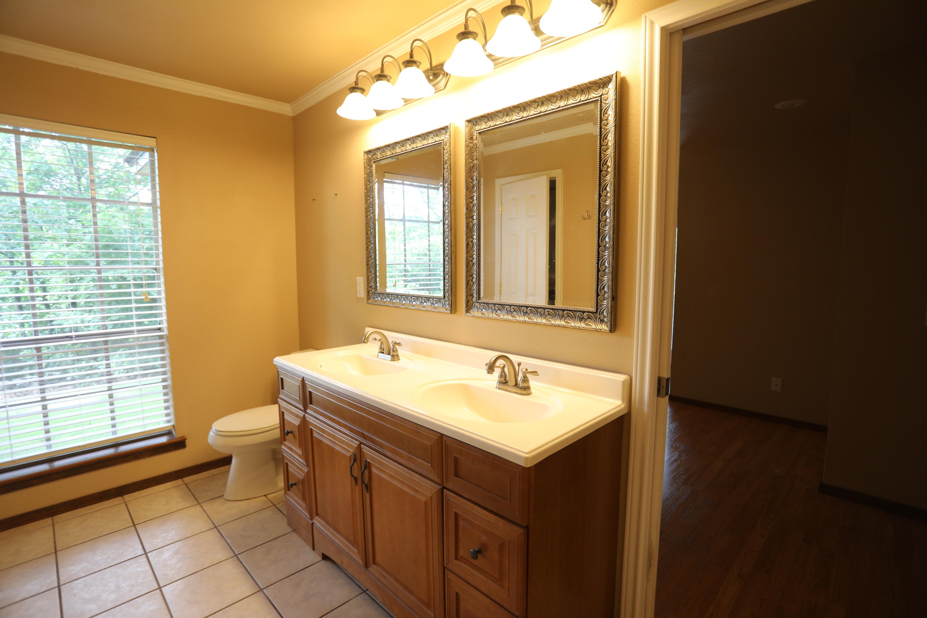 Large photo 13 of home for sale at 446 Kendrick Lane, Atkins, AR